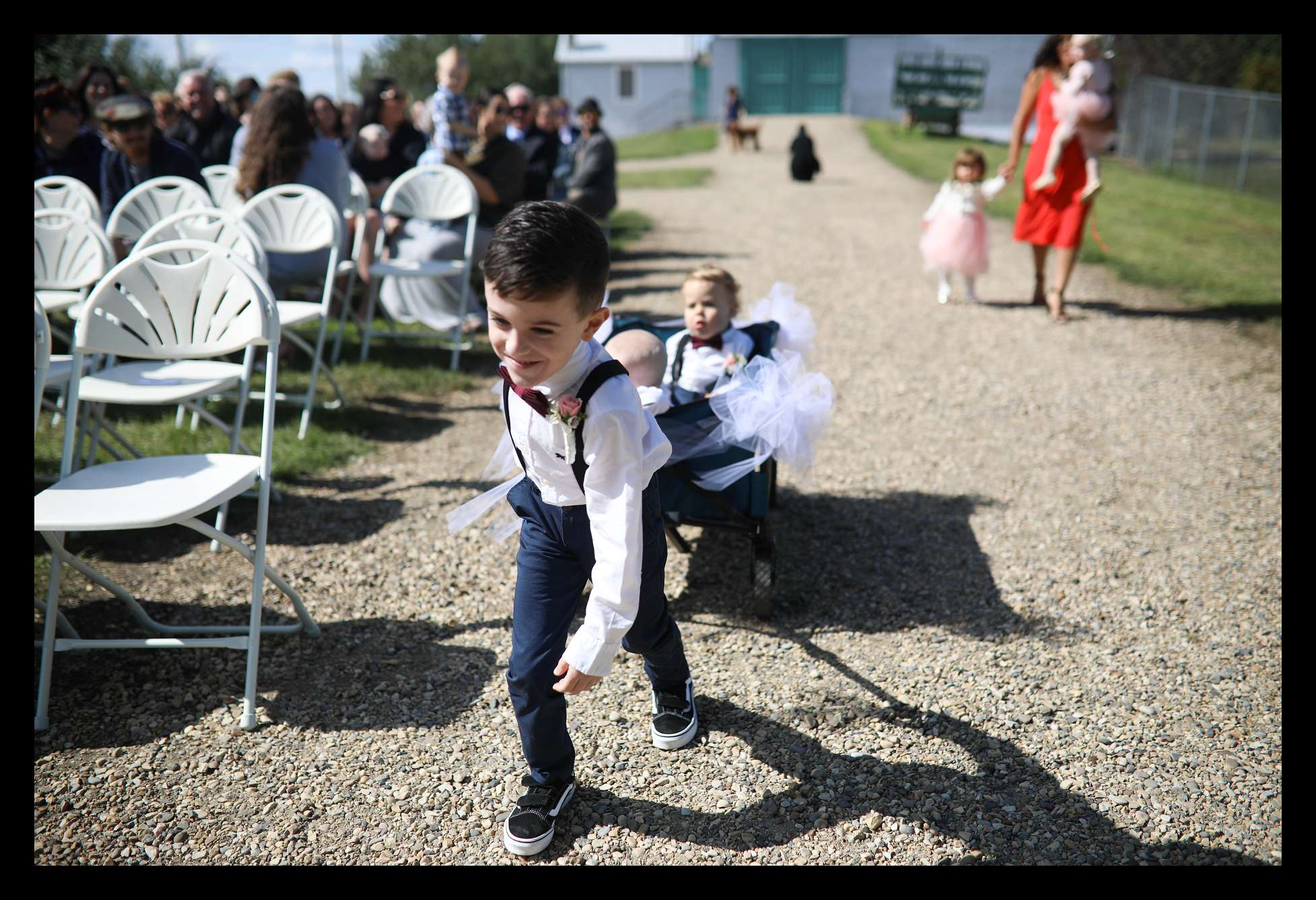 Banff Wedding Photographer Moody_0243.jpg