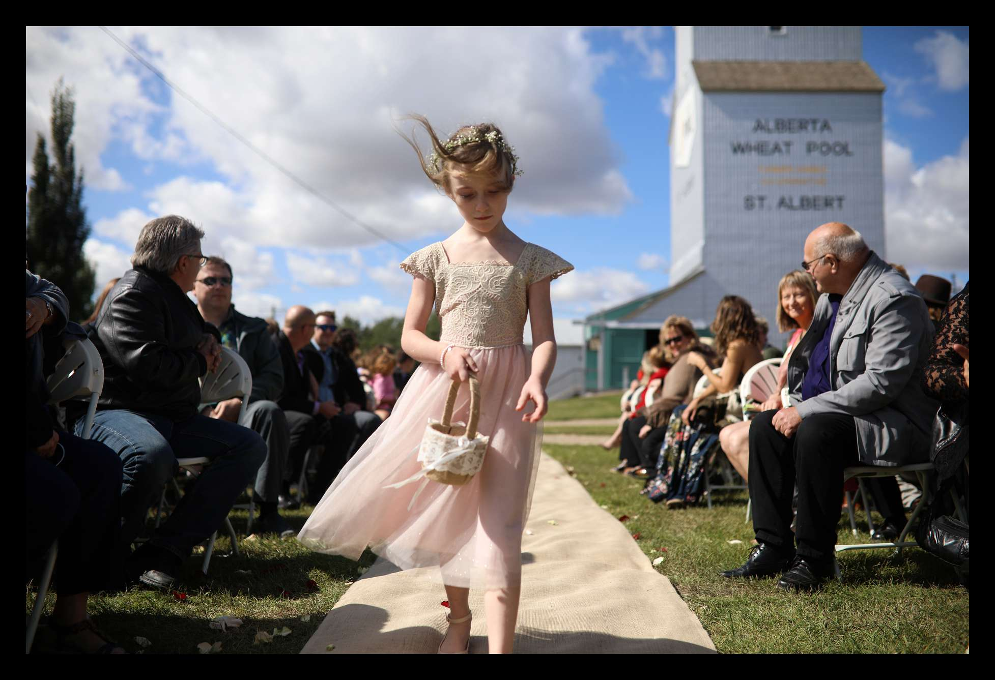Banff Wedding Photographer Moody_0242.jpg
