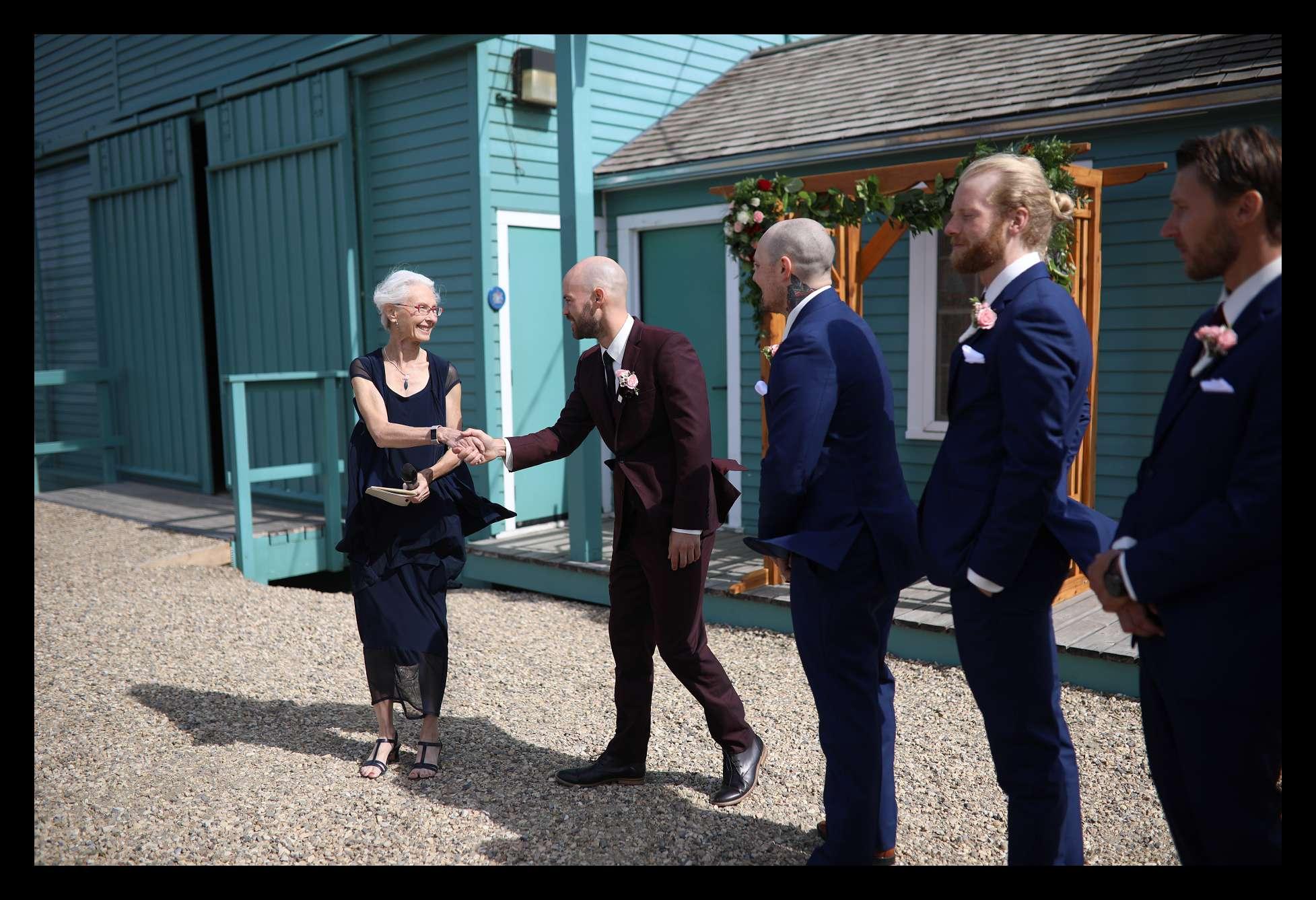 Banff Wedding Photographer Moody_0241.jpg