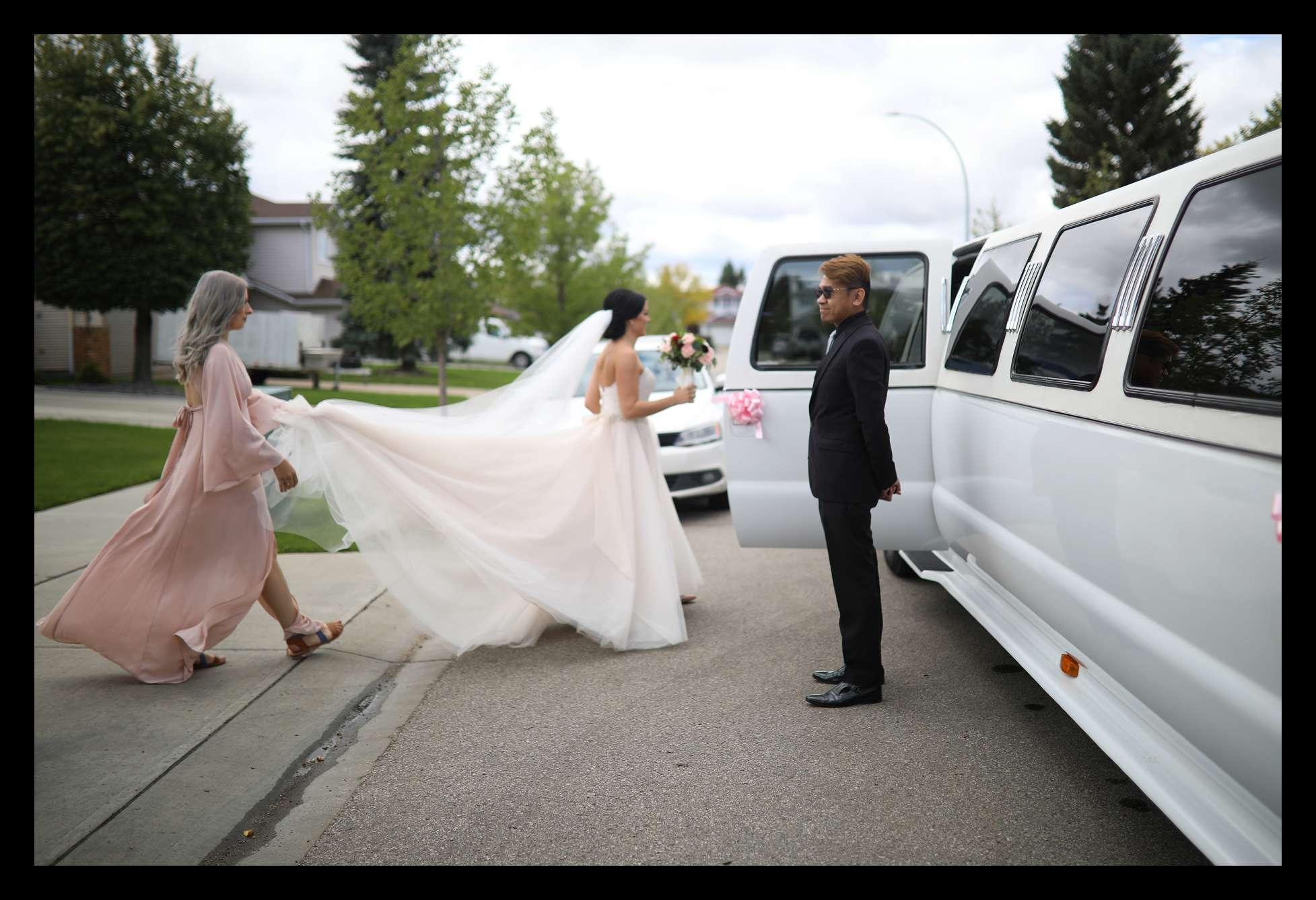 Banff Wedding Photographer Moody_0239.jpg