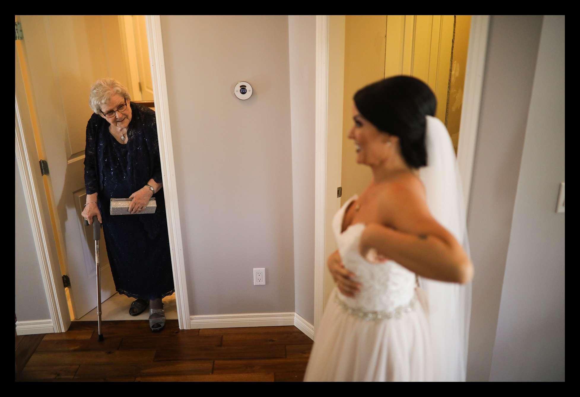 Banff Wedding Photographer Moody_0238.jpg