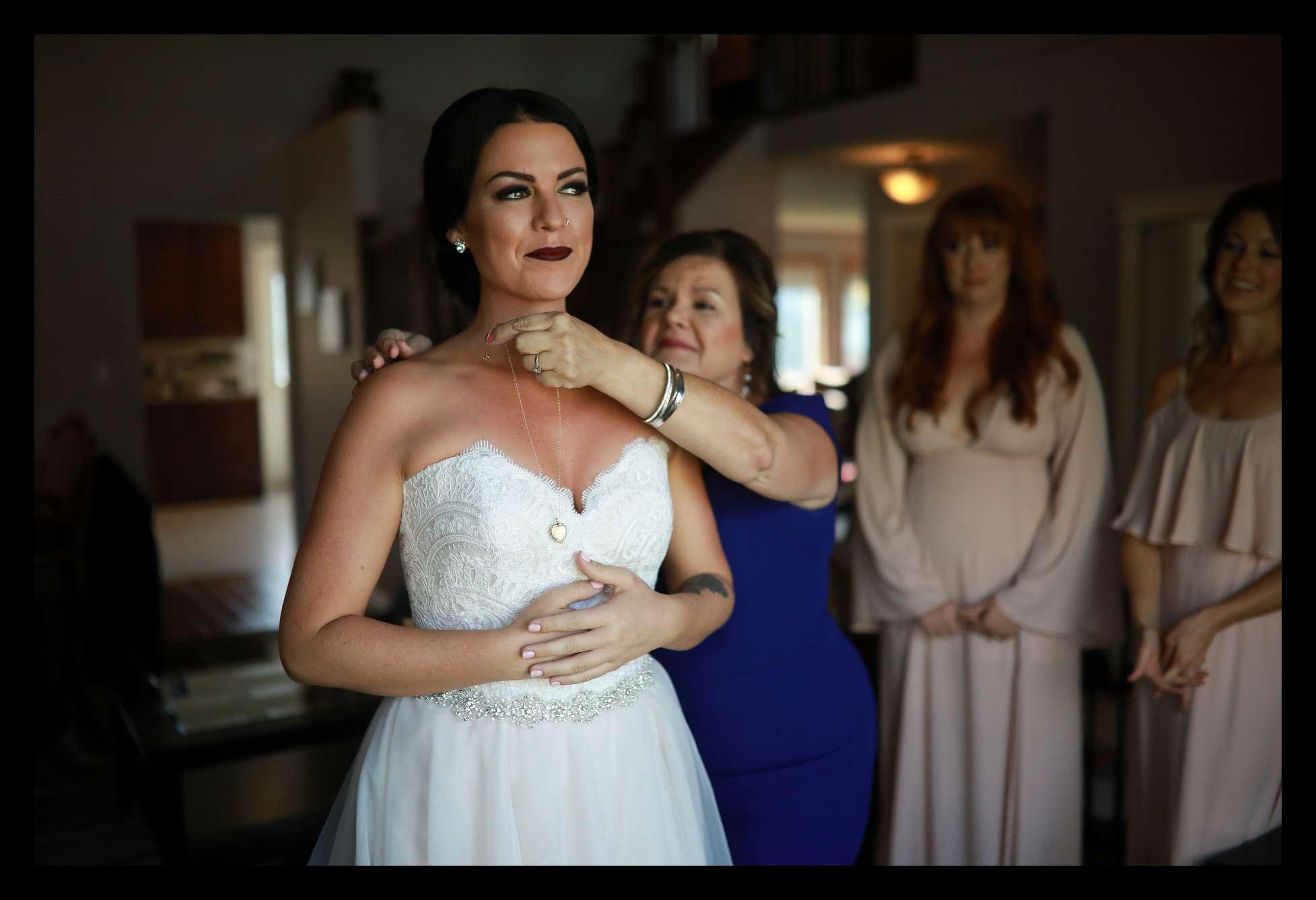 Banff Wedding Photographer Moody_0237.jpg