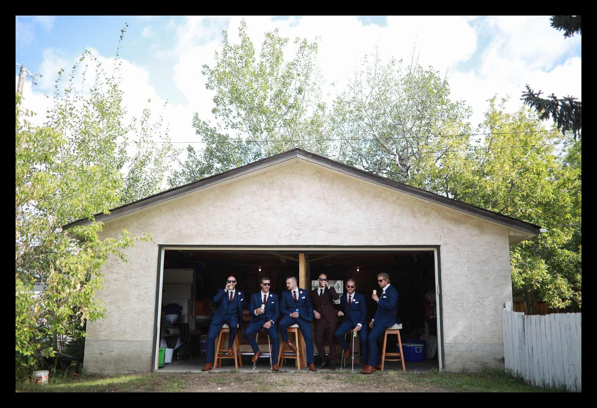 Banff Wedding Photographer Moody_0234.jpg