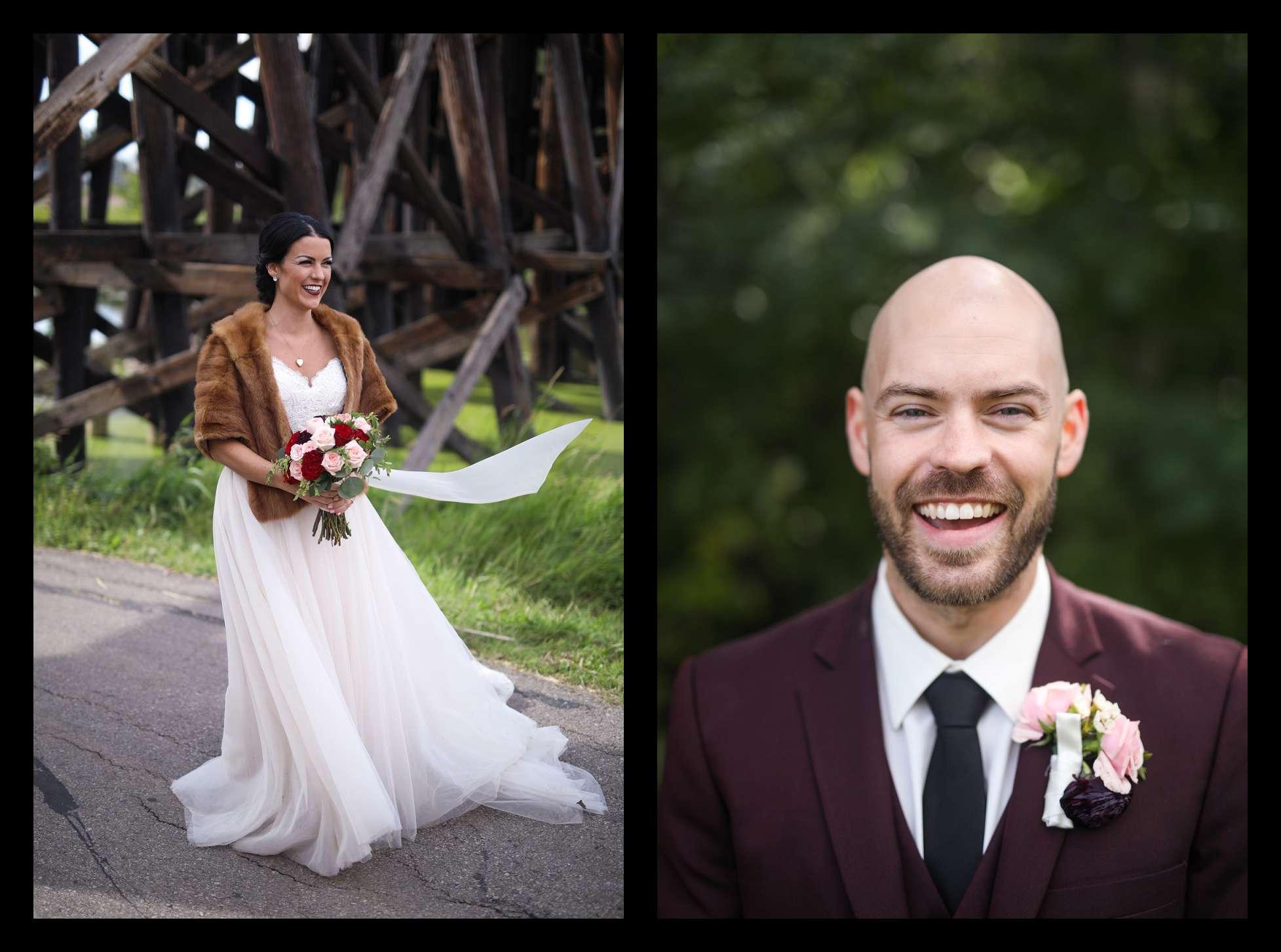 Banff Wedding Photographer Moody_0291.jpg