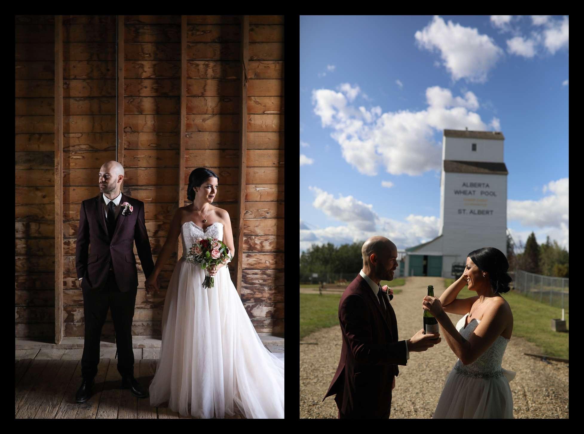 Banff Wedding Photographer Moody_0290.jpg