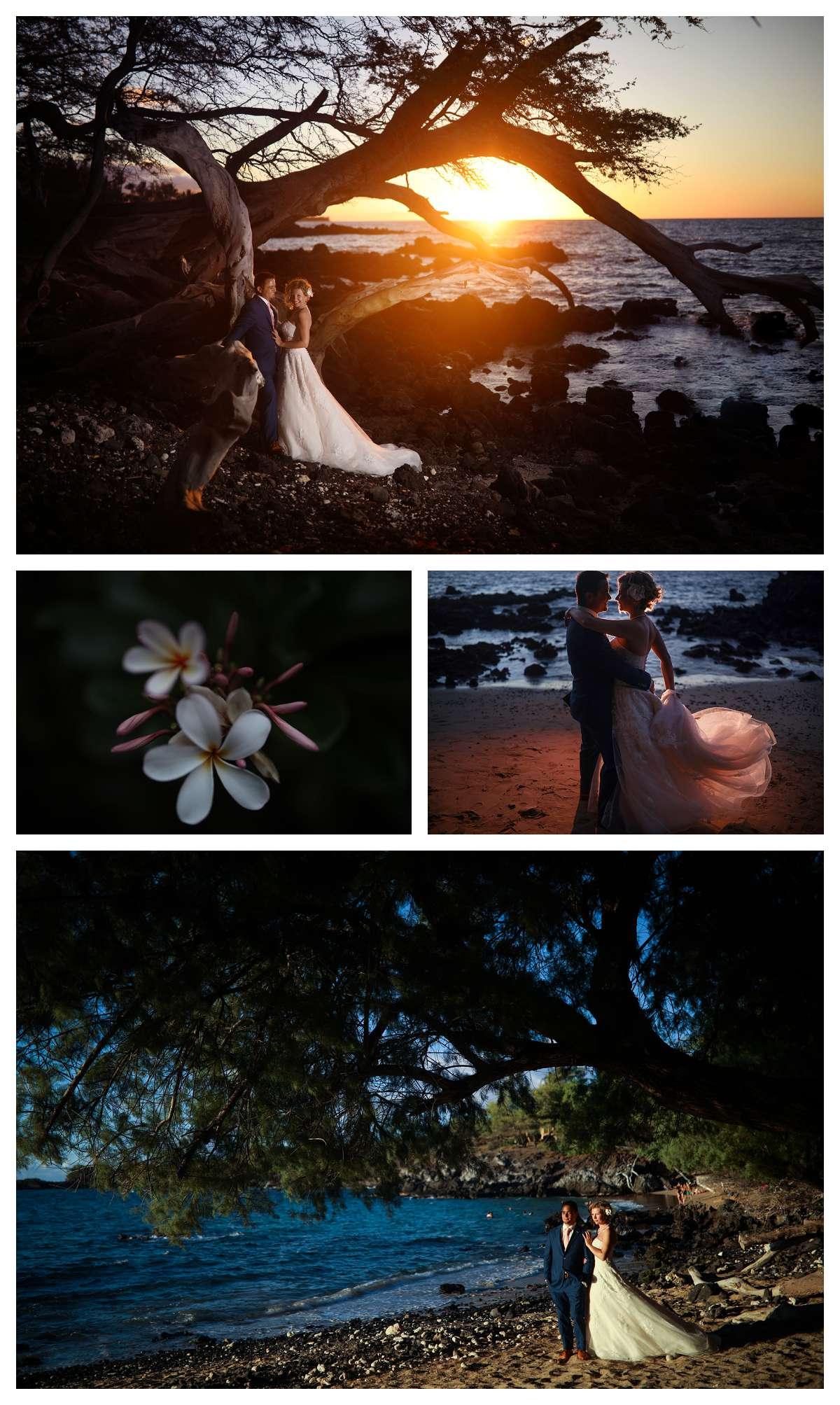 Banff Wedding Photographer Moody_0341.jpg