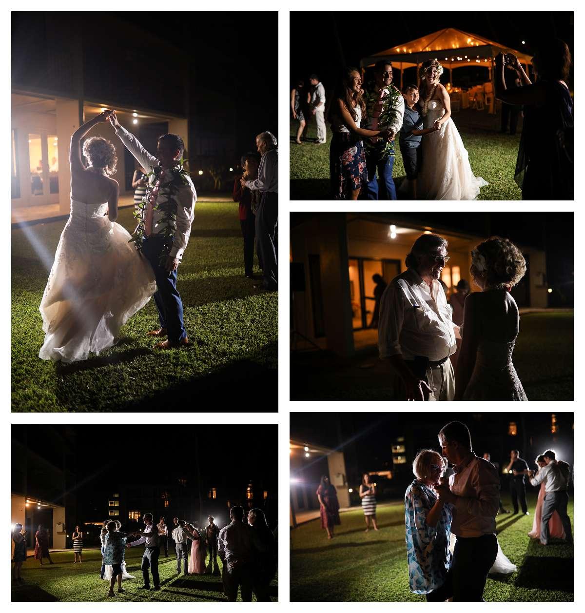 Banff Wedding Photographer Moody_0340.jpg