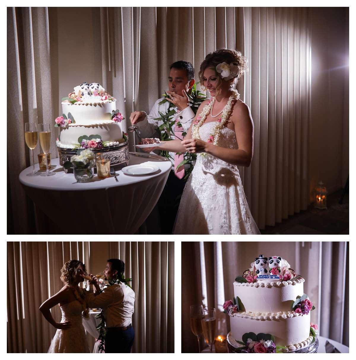 Banff Wedding Photographer Moody_0339.jpg