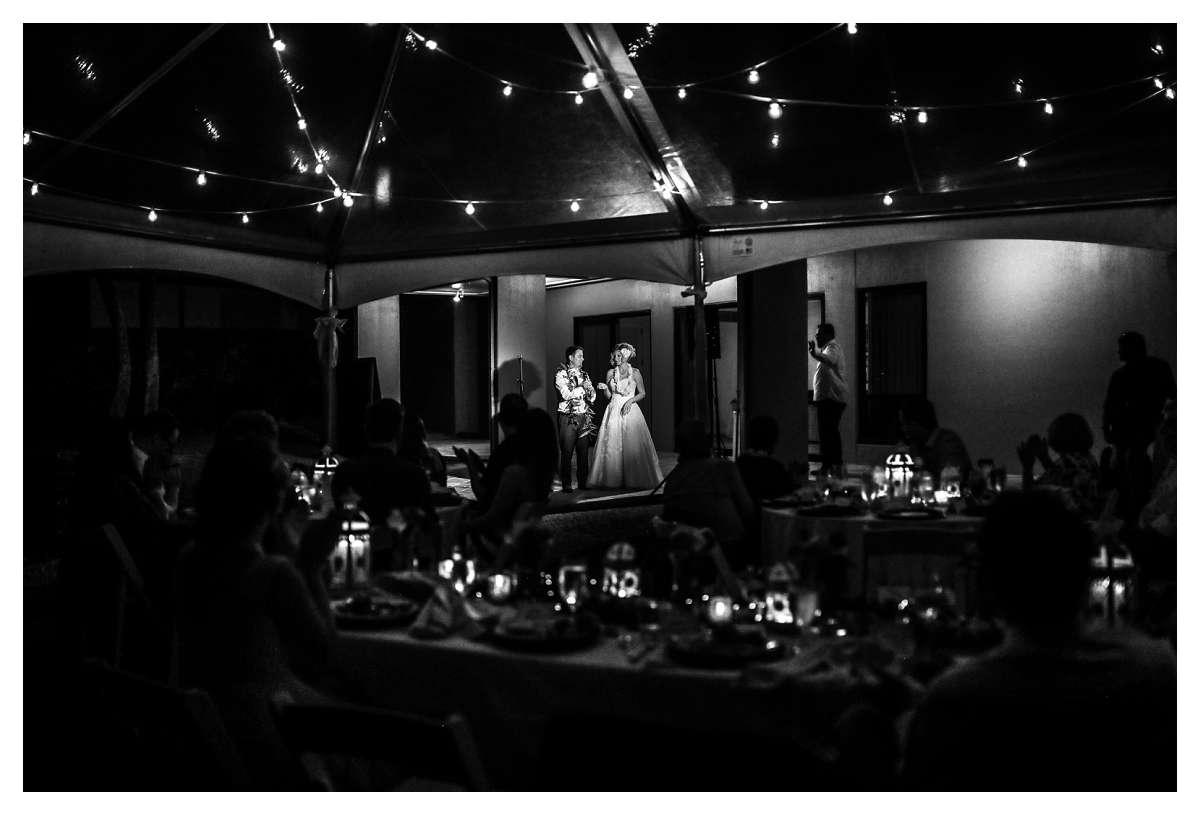 Banff Wedding Photographer Moody_0338.jpg