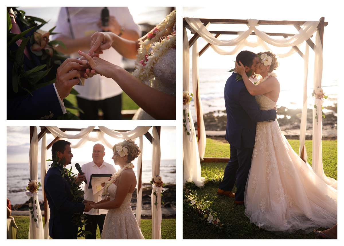 Banff Wedding Photographer Moody_0331.jpg