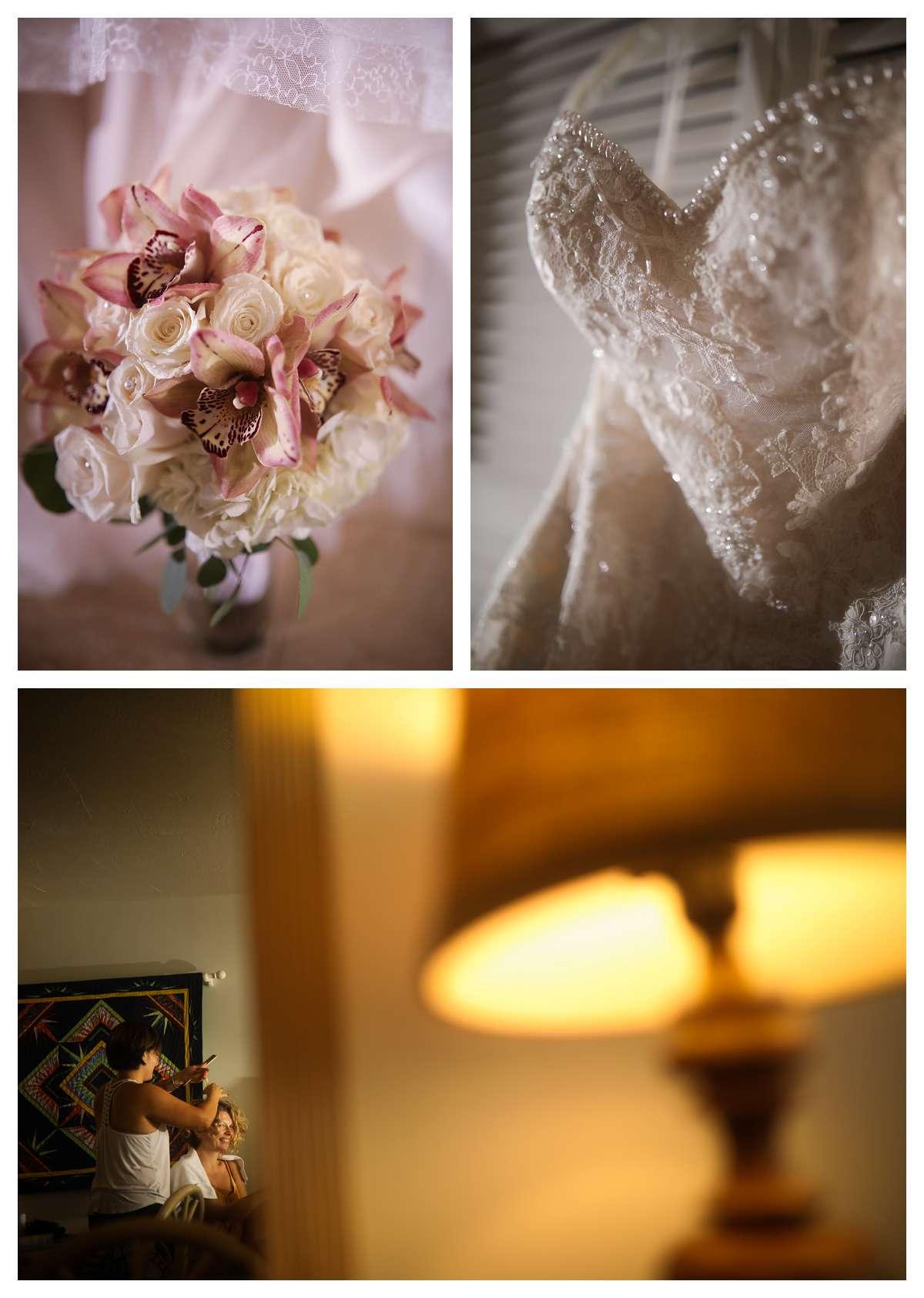 Banff Wedding Photographer Moody_0325.jpg