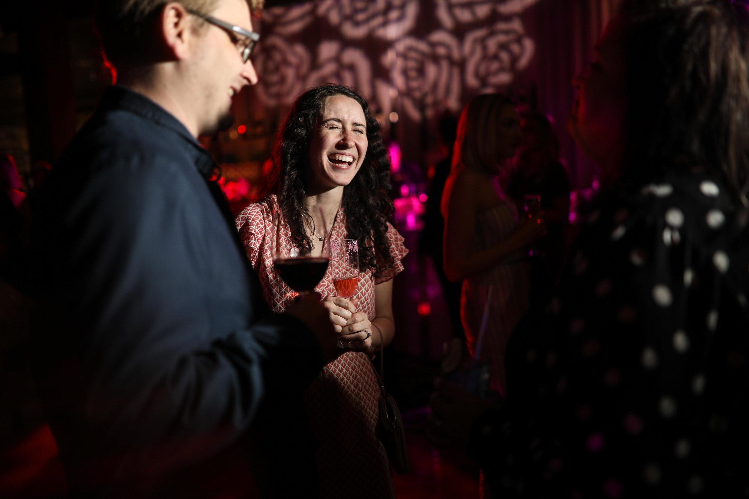 Sofia Katherine Photography - LFW PEZ 10 Year Party (58).JPG