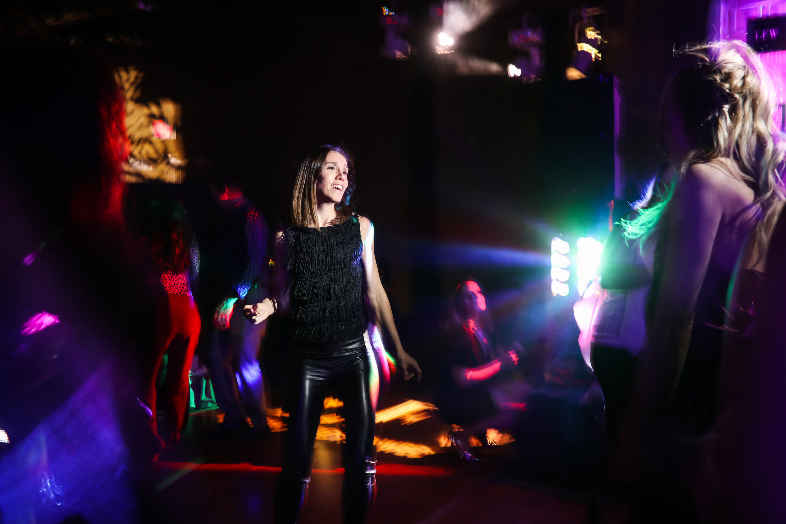 Sofia Katherine Photography - LFW PEZ 10 Year Party (160).JPG