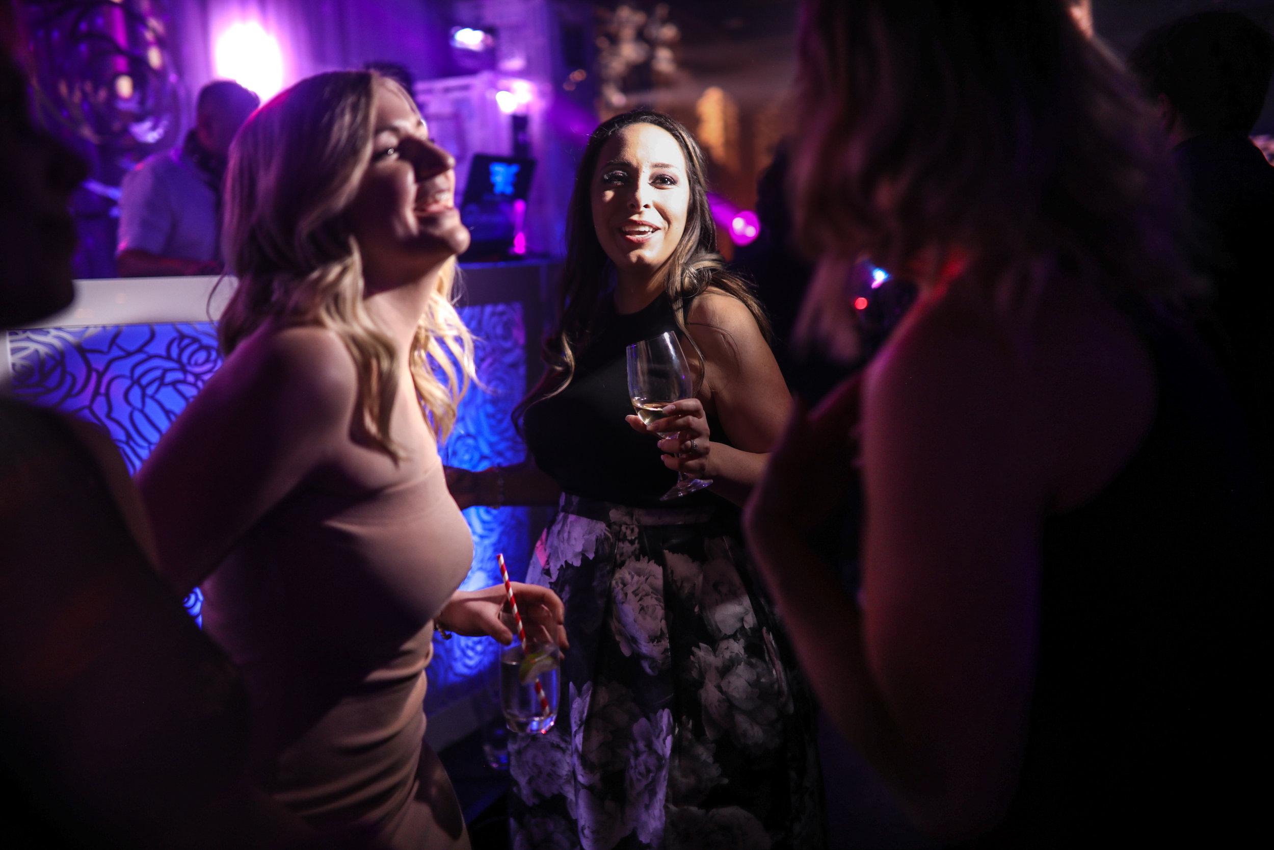 Sofia Katherine Photography - LFW PEZ 10 Year Party (213).JPG