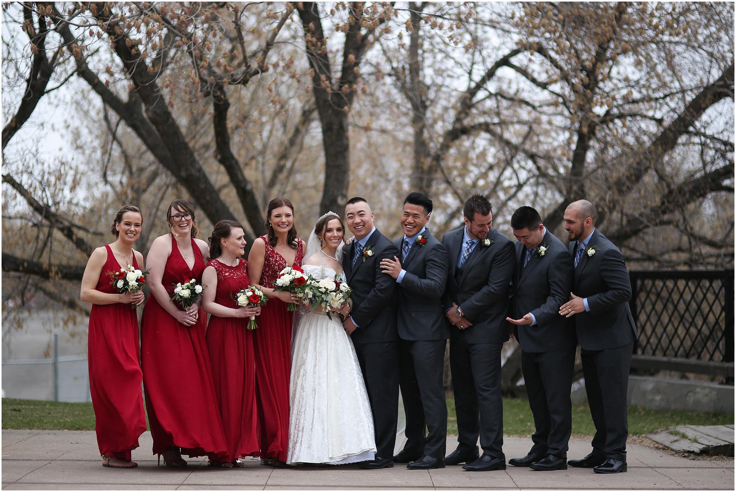 calgary-best-wedding-photographer_0357.jpg