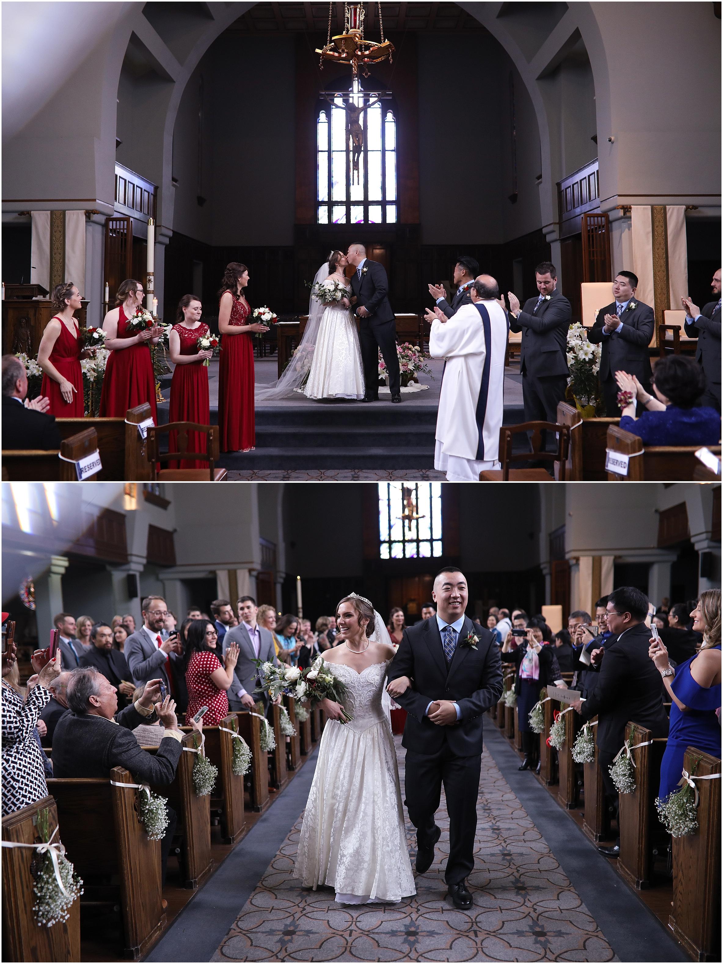 calgary-best-wedding-photographer_0356.jpg