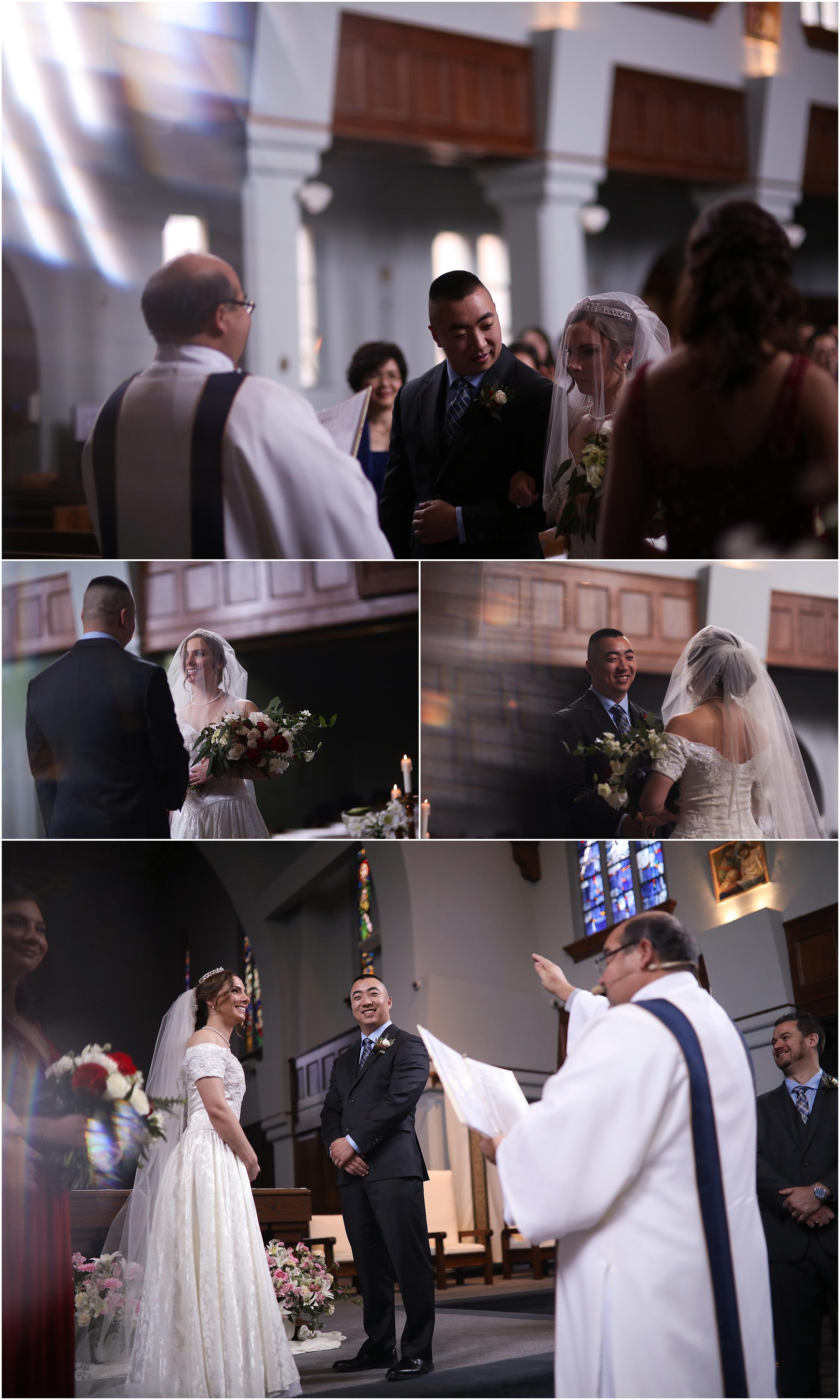 calgary-best-wedding-photographer_0355.jpg