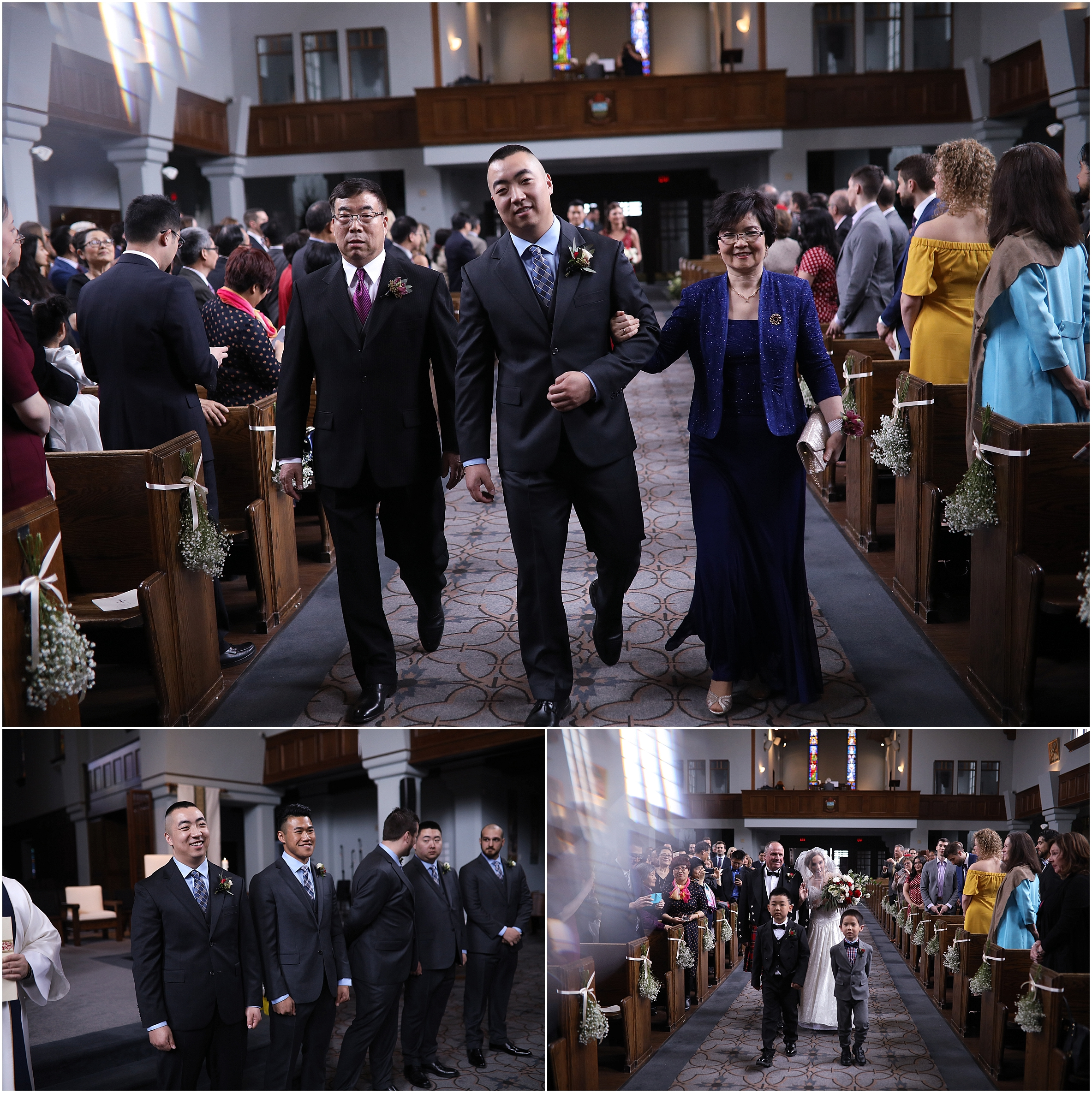 calgary-best-wedding-photographer_0354.jpg