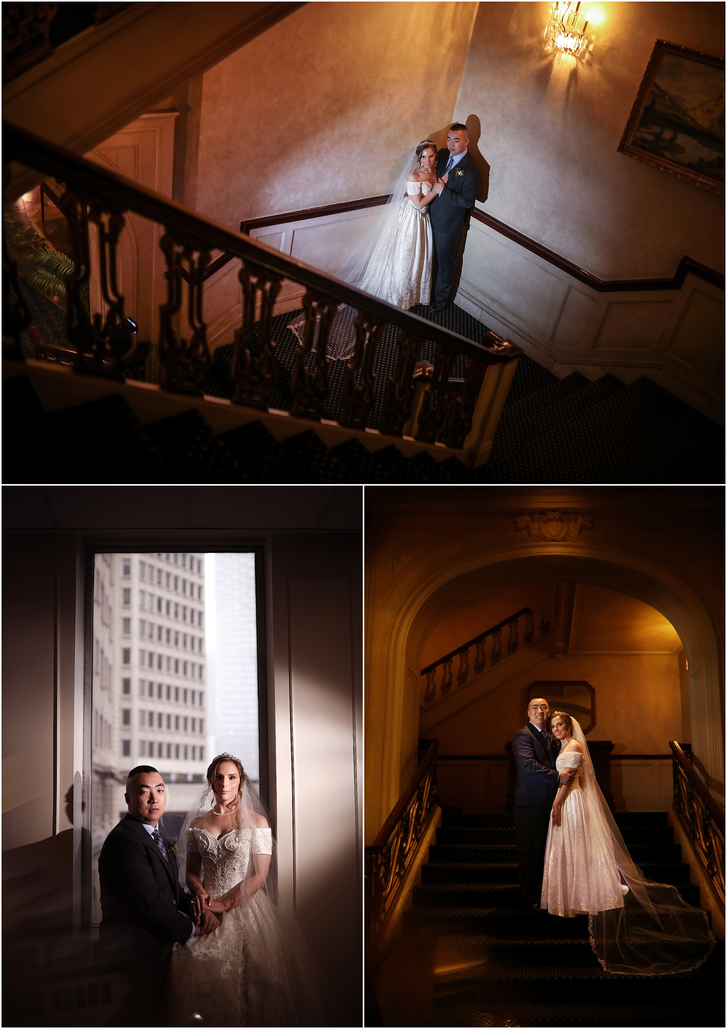 calgary-best-wedding-photographer_0360.jpg