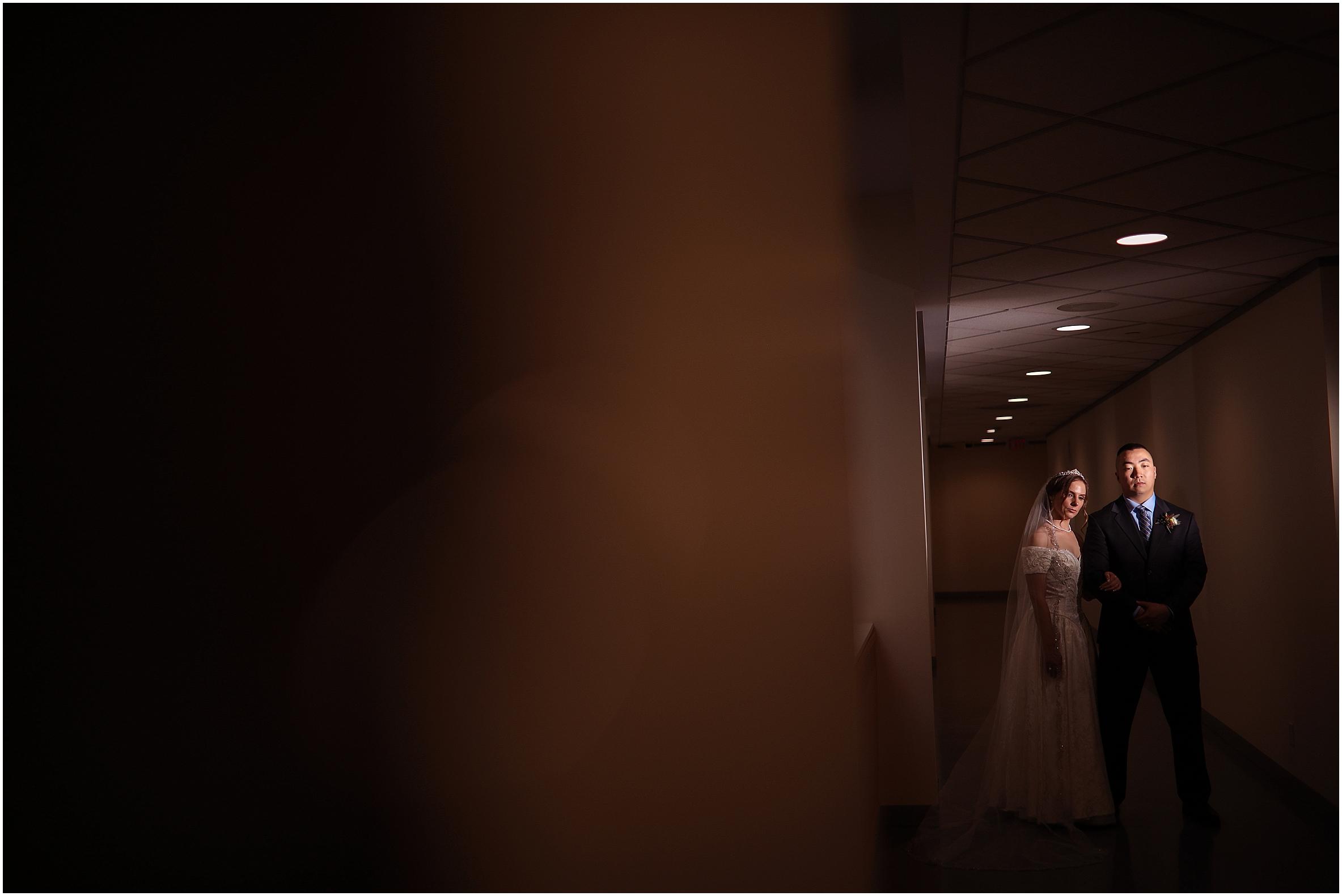 calgary-best-wedding-photographer_0361.jpg