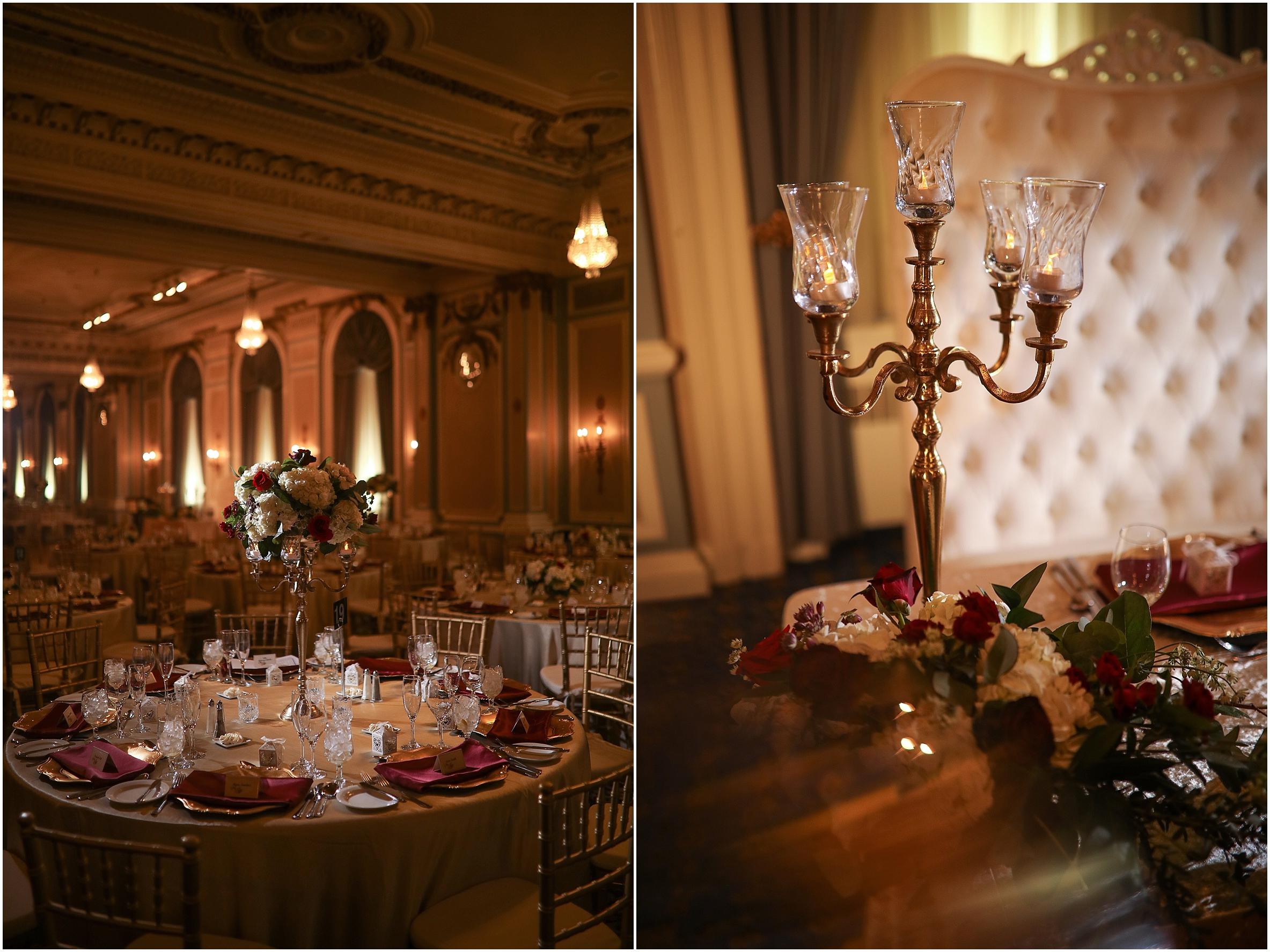 calgary-best-wedding-photographer_0363.jpg