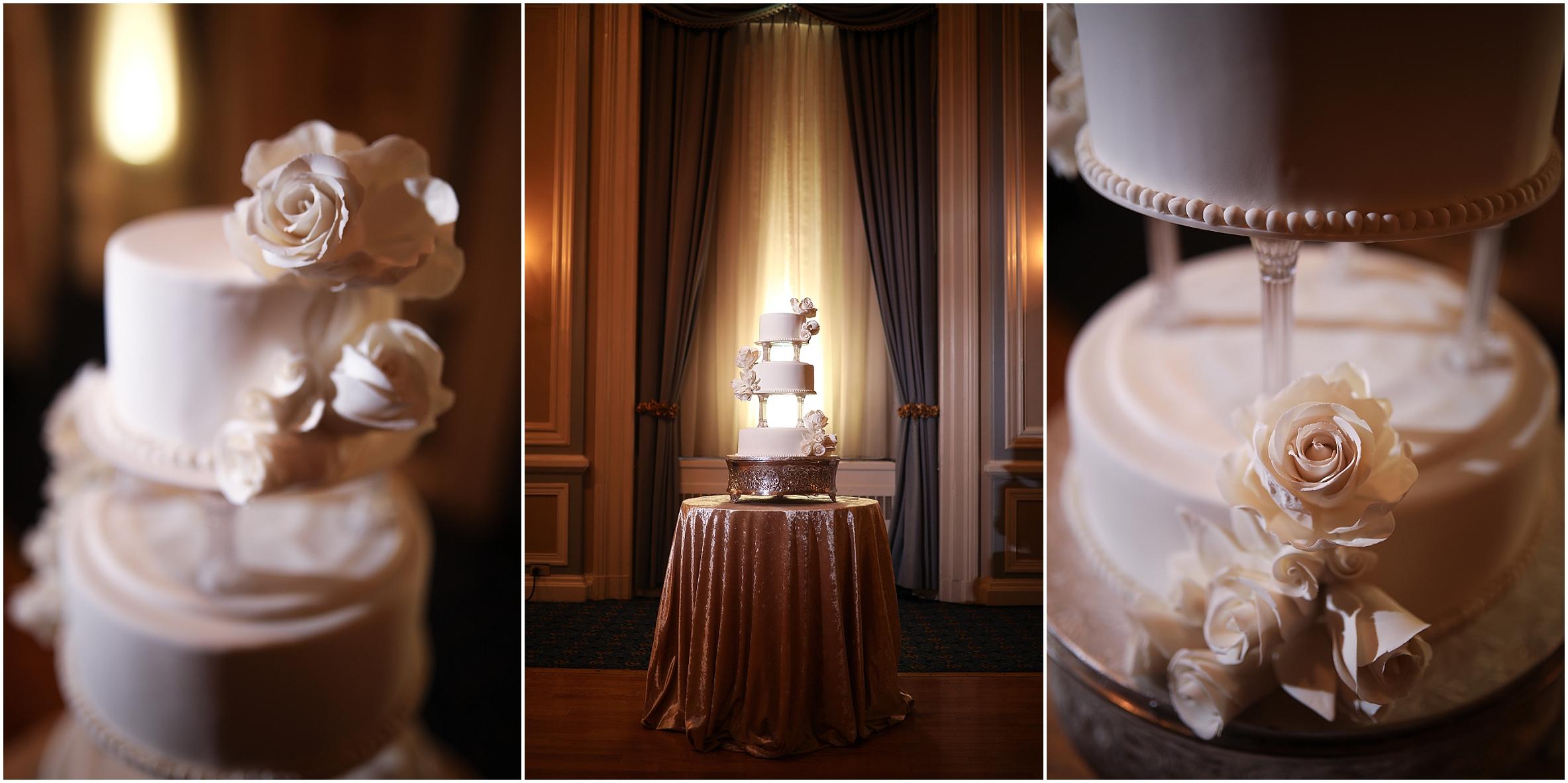 calgary-best-wedding-photographer_0365.jpg