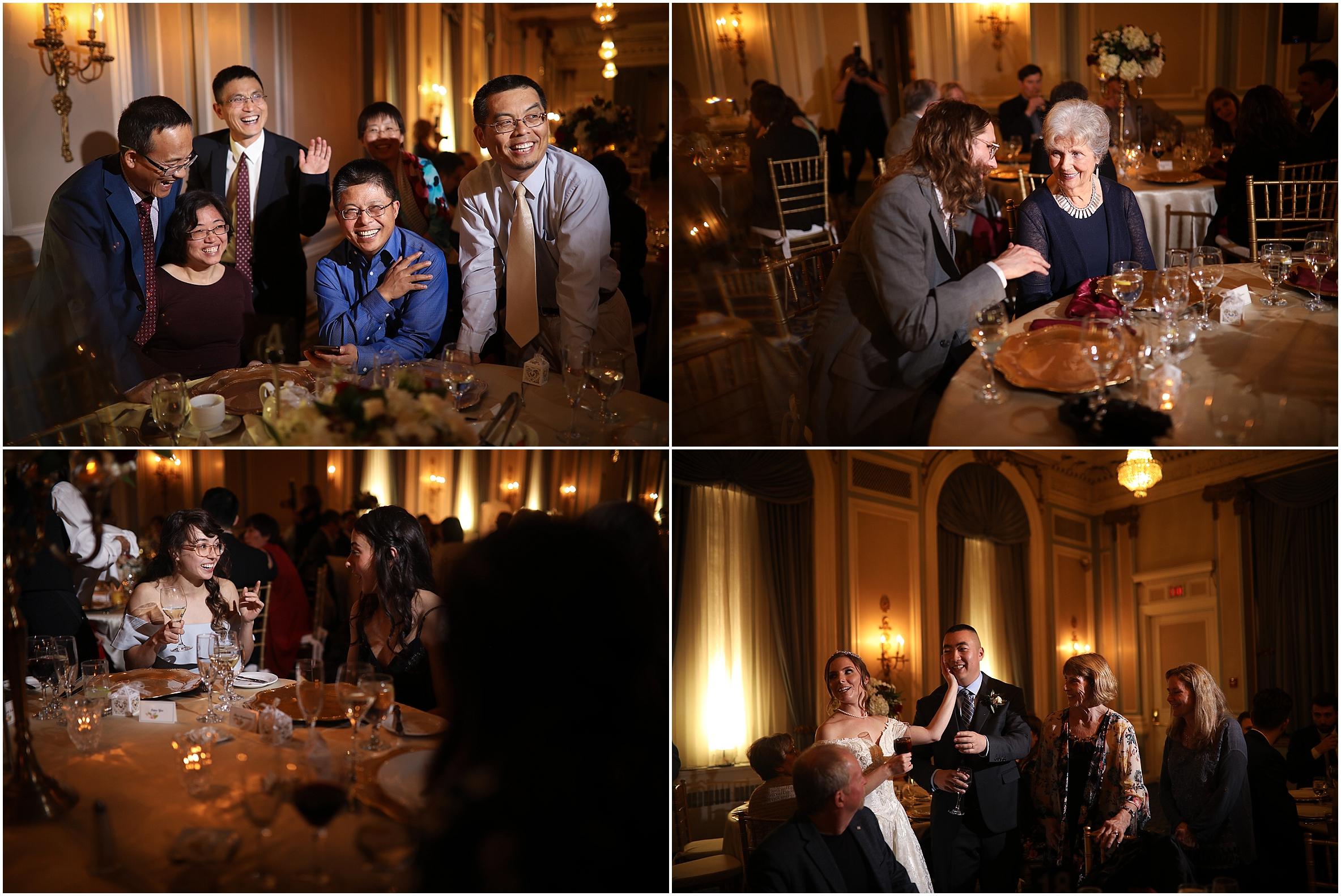 calgary-best-wedding-photographer_0366.jpg