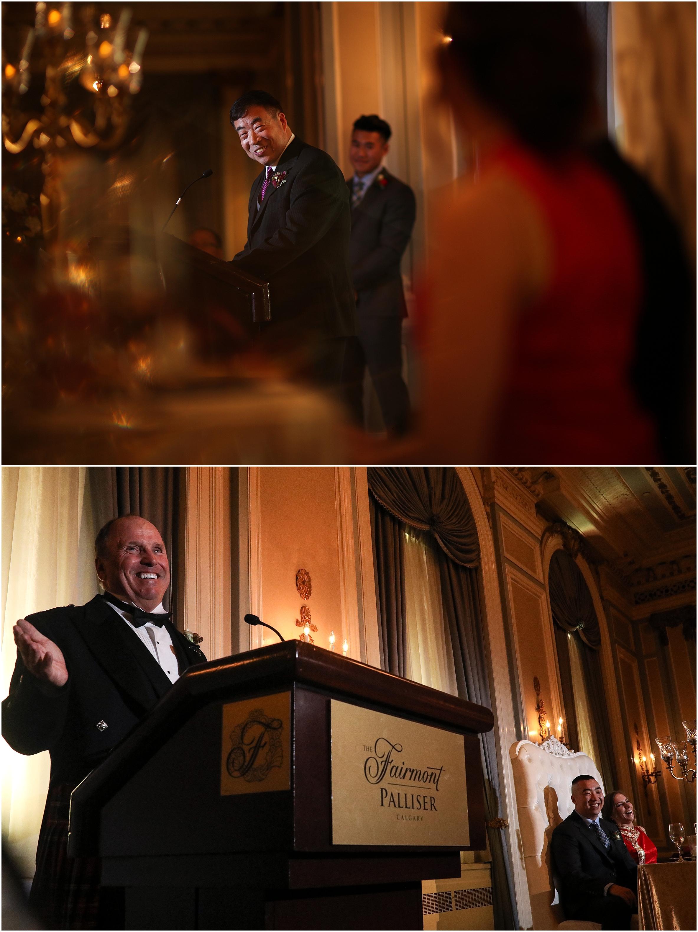 calgary-best-wedding-photographer_0367.jpg