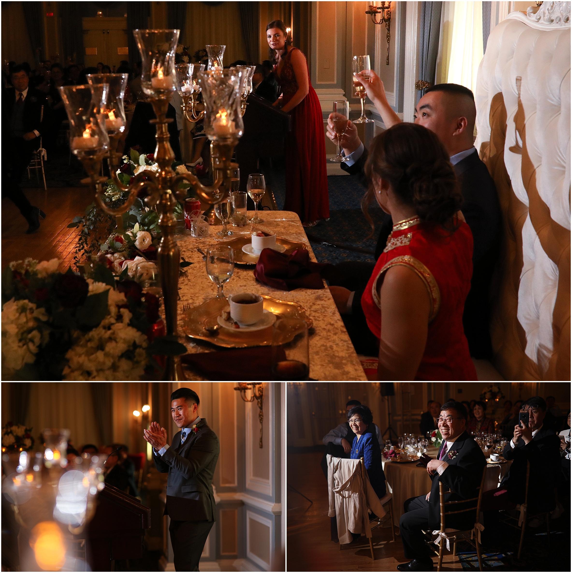 calgary-best-wedding-photographer_0368.jpg