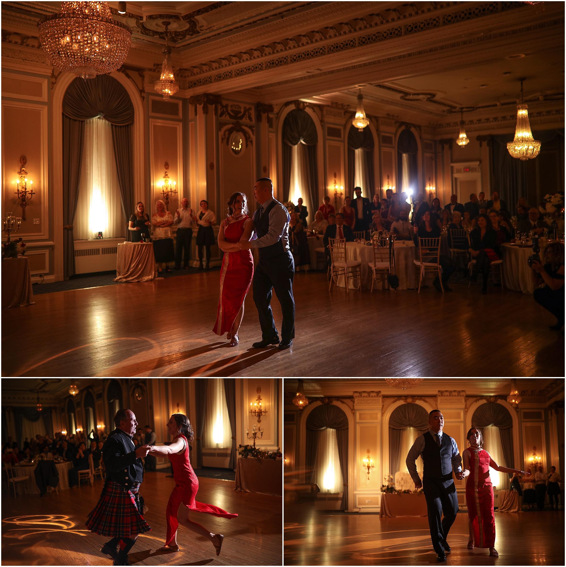 calgary-best-wedding-photographer_0370.jpg