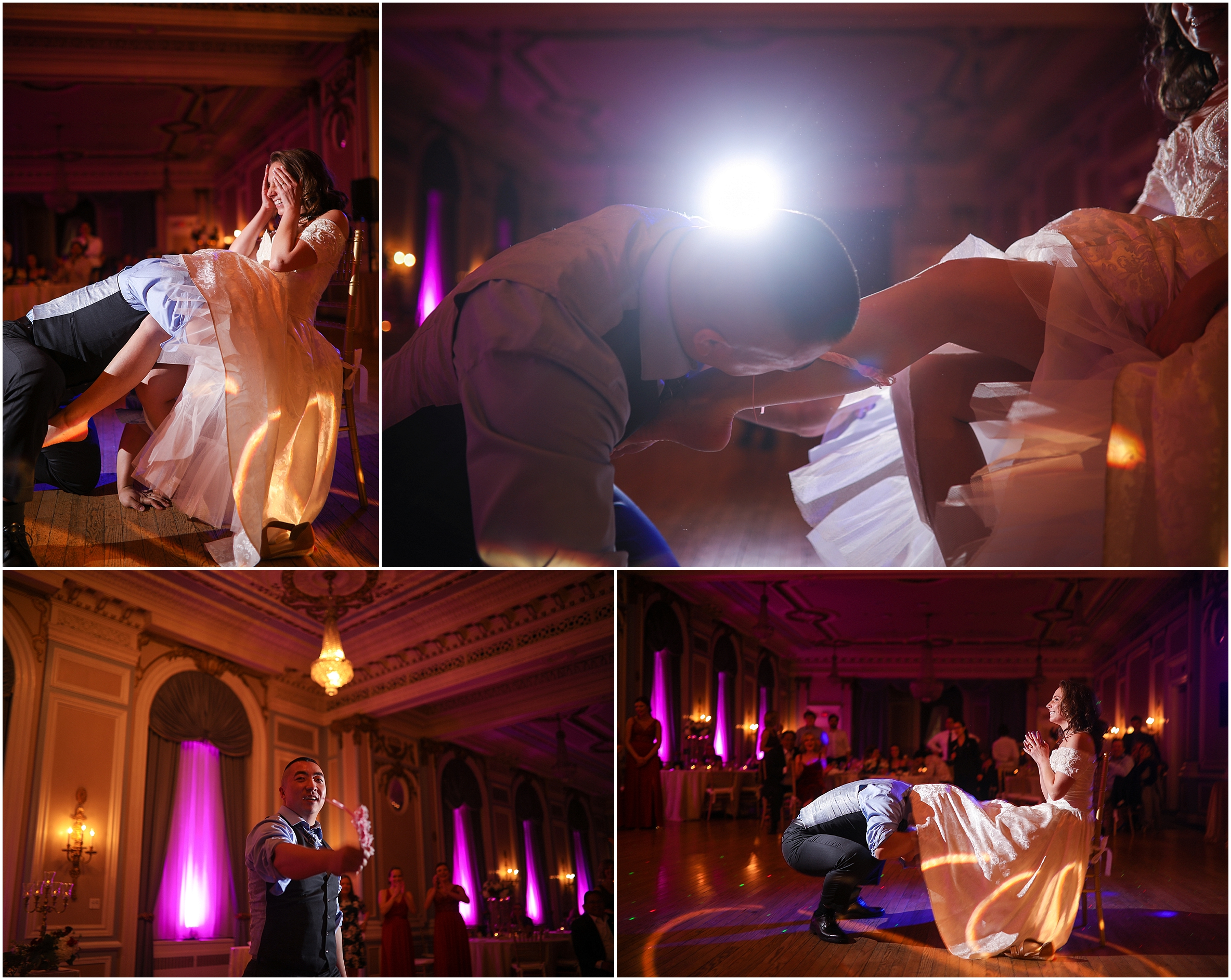 calgary-best-wedding-photographer_0371.jpg