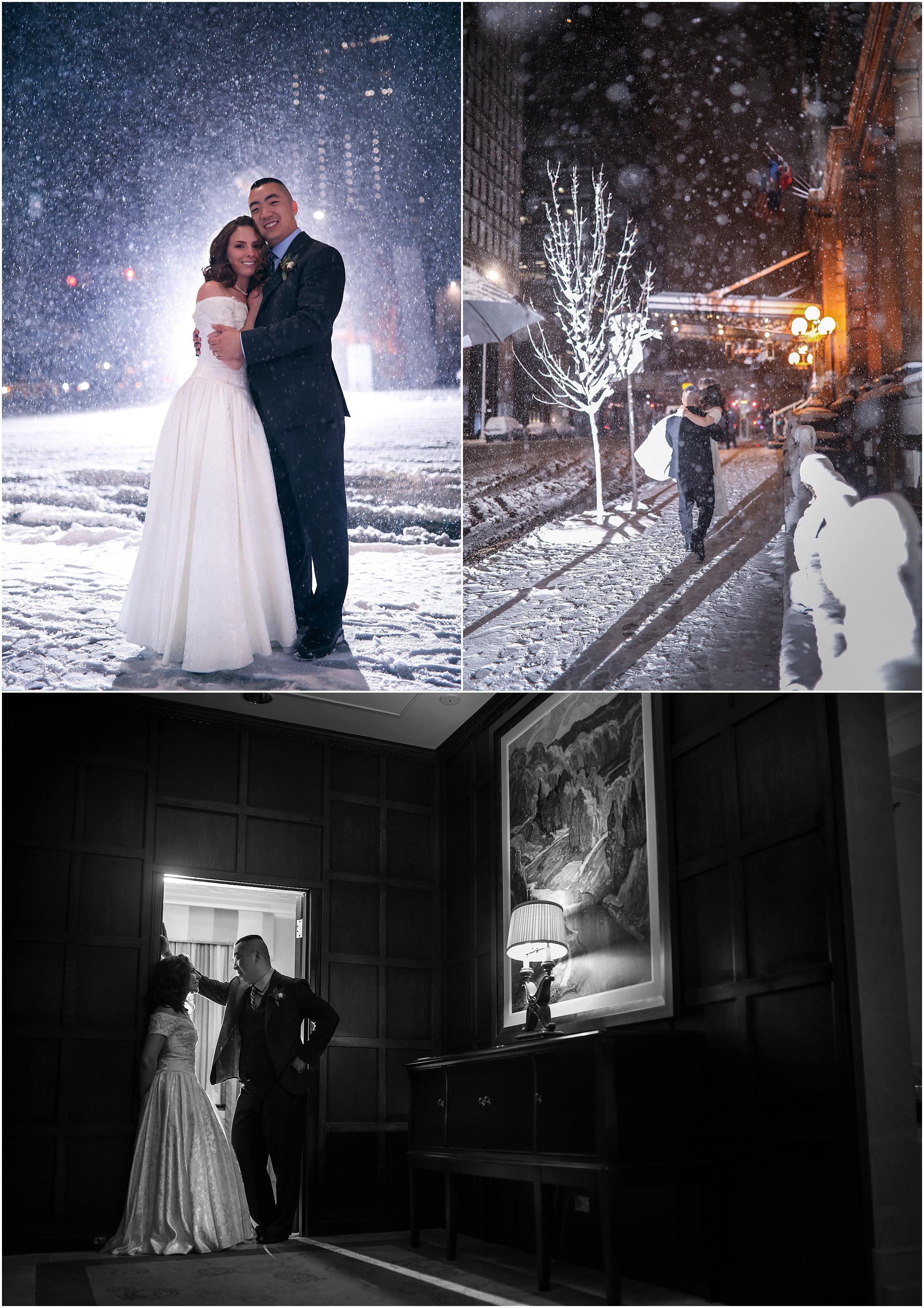 calgary-best-wedding-photographer_0375.jpg