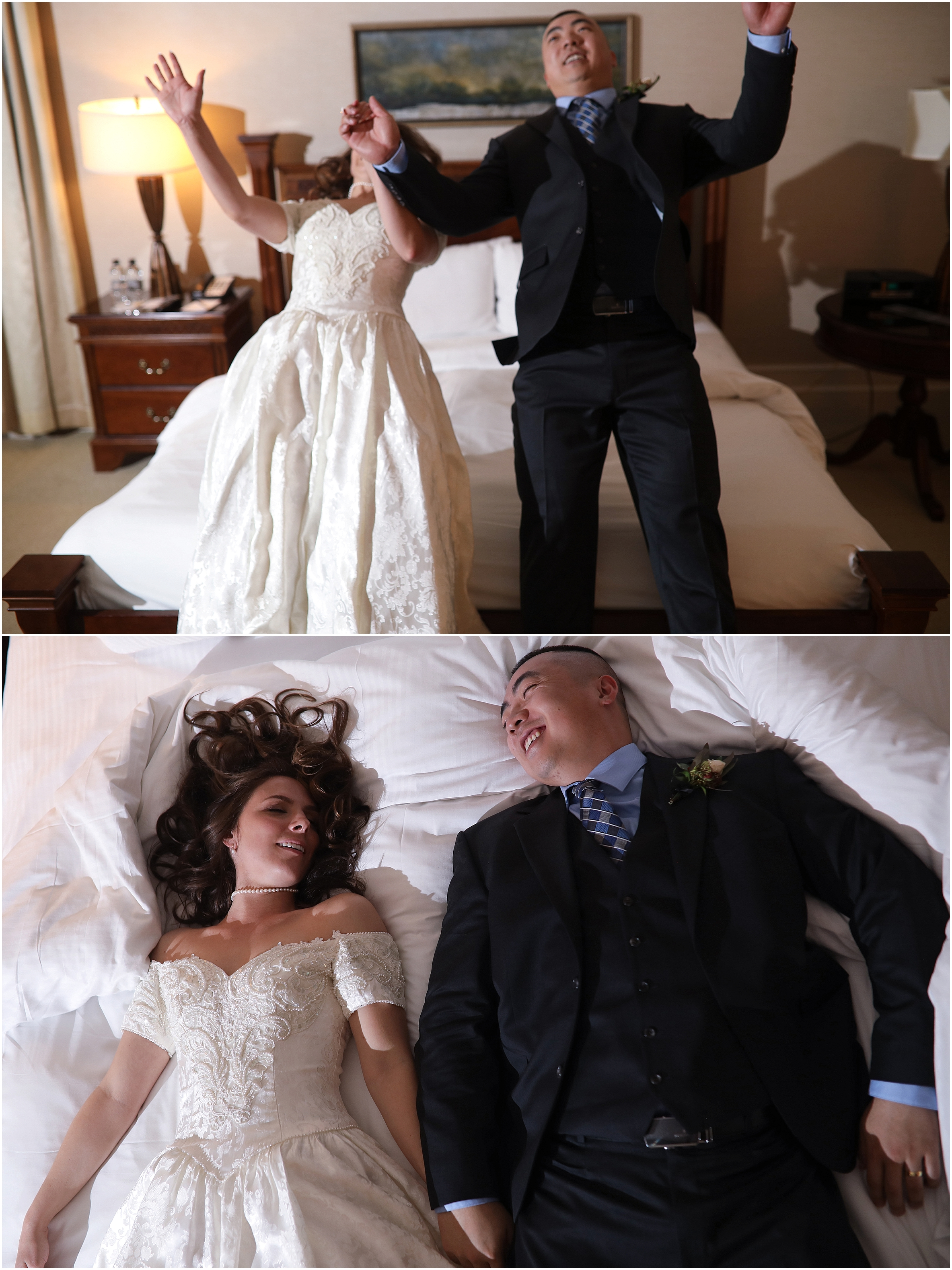 calgary-best-wedding-photographer_0376.jpg
