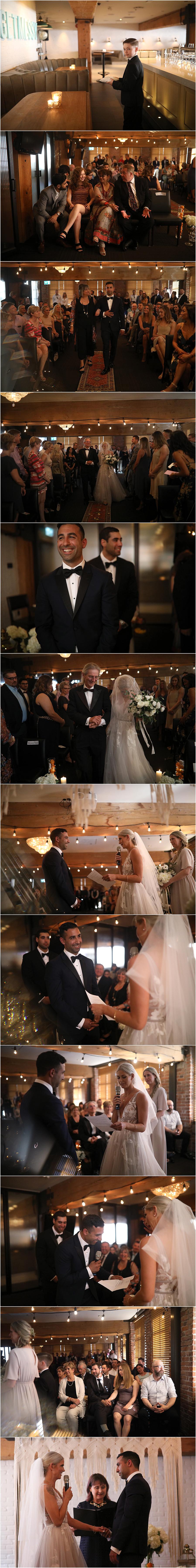 vancouver-wedding-photographer-the-loft-earls-yaletown_0022.jpg
