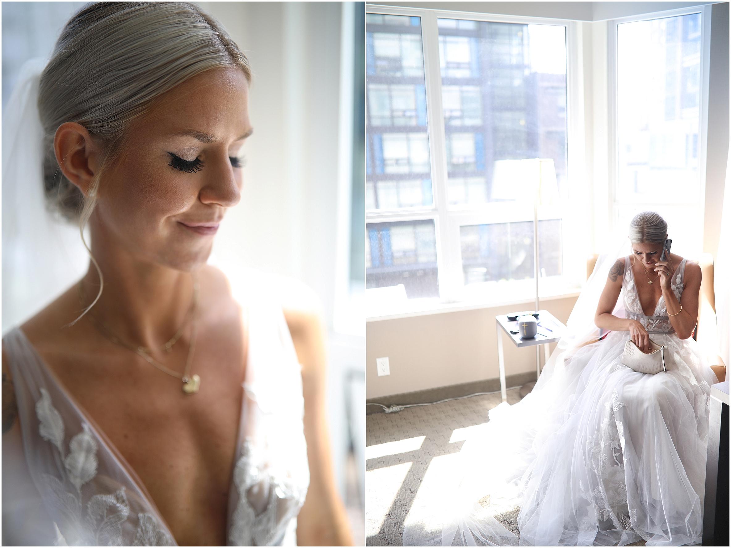 vancouver-wedding-photographer-the-loft-earls-yaletown_0001.jpg