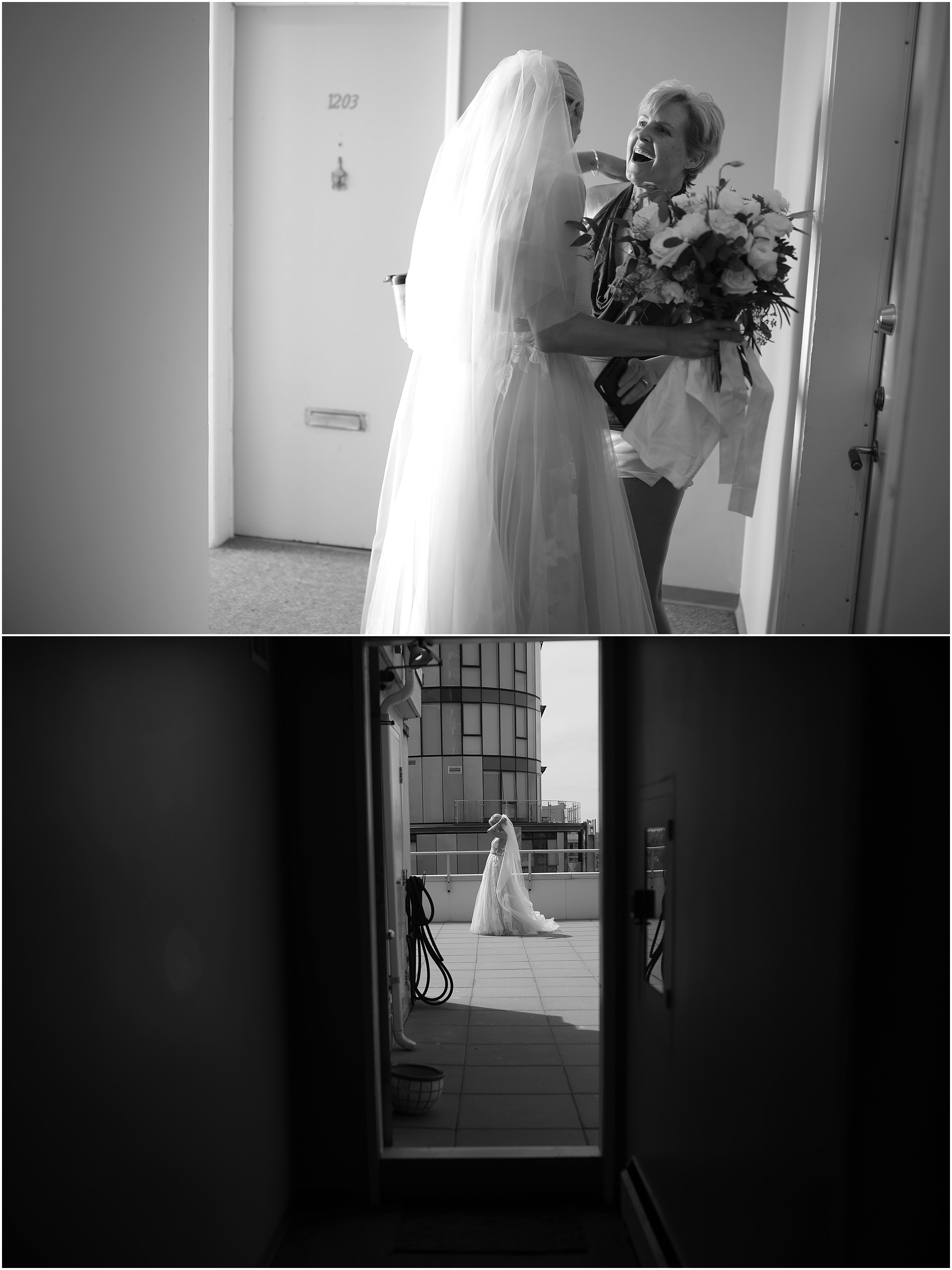vancouver-wedding-photographer-the-loft-earls-yaletown_0002.jpg