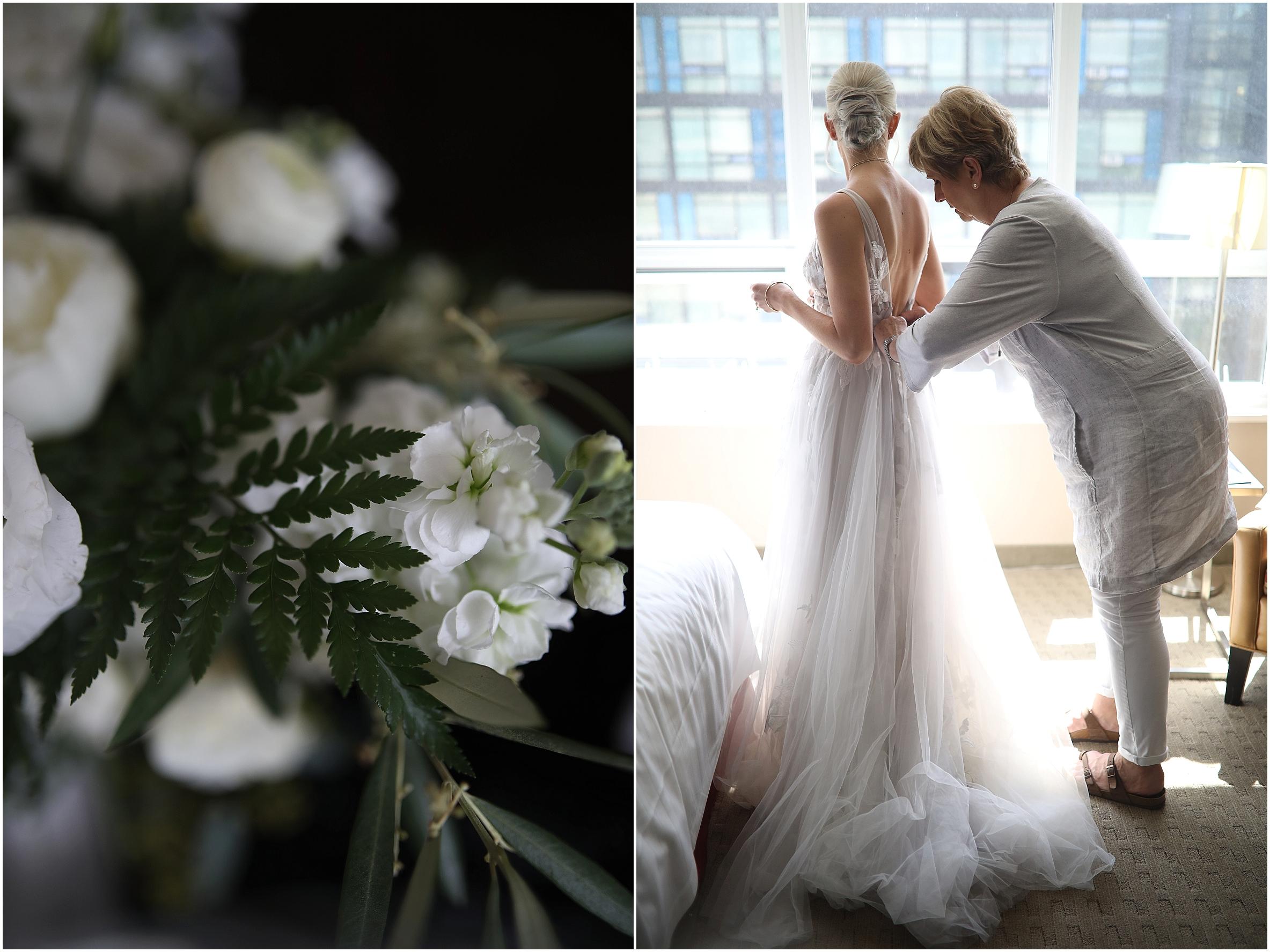 vancouver-wedding-photographer-the-loft-earls-yaletown_0000.jpg