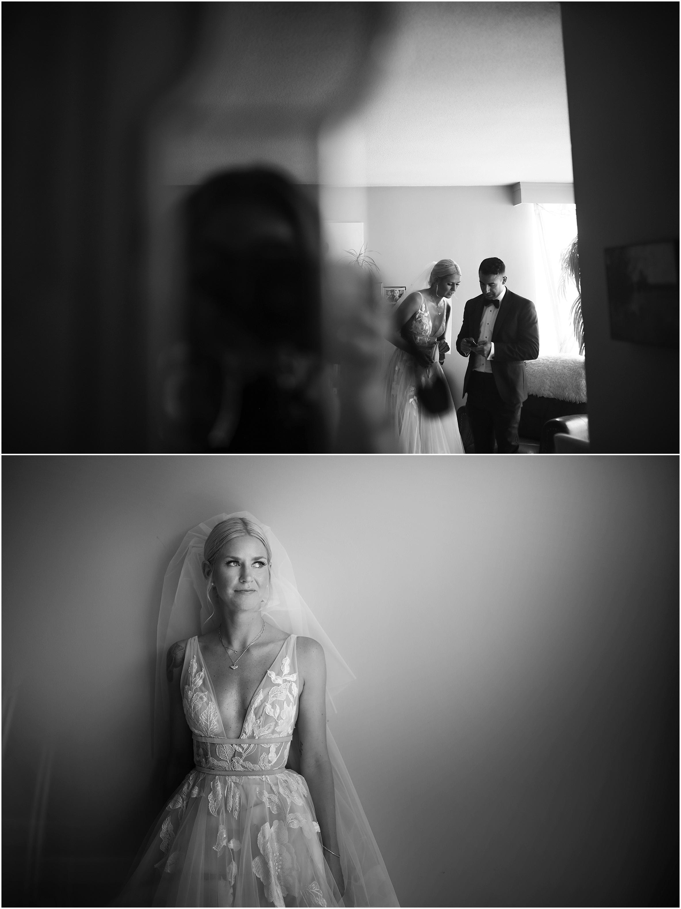 vancouver-wedding-photographer-the-loft-earls-yaletown_0006.jpg
