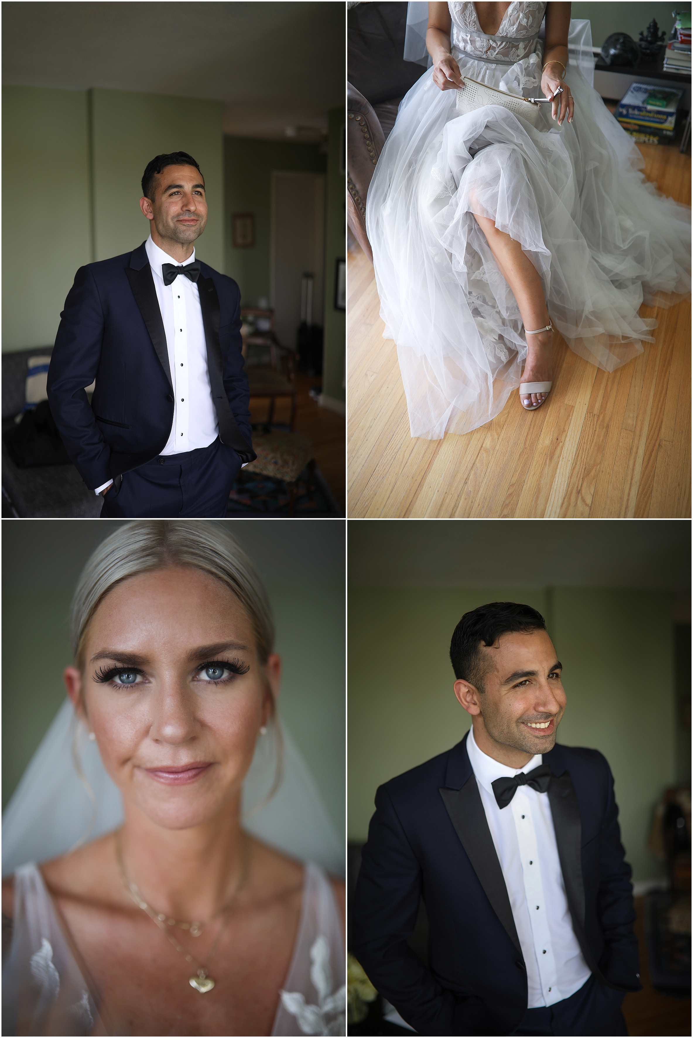 vancouver-wedding-photographer-the-loft-earls-yaletown_0005.jpg