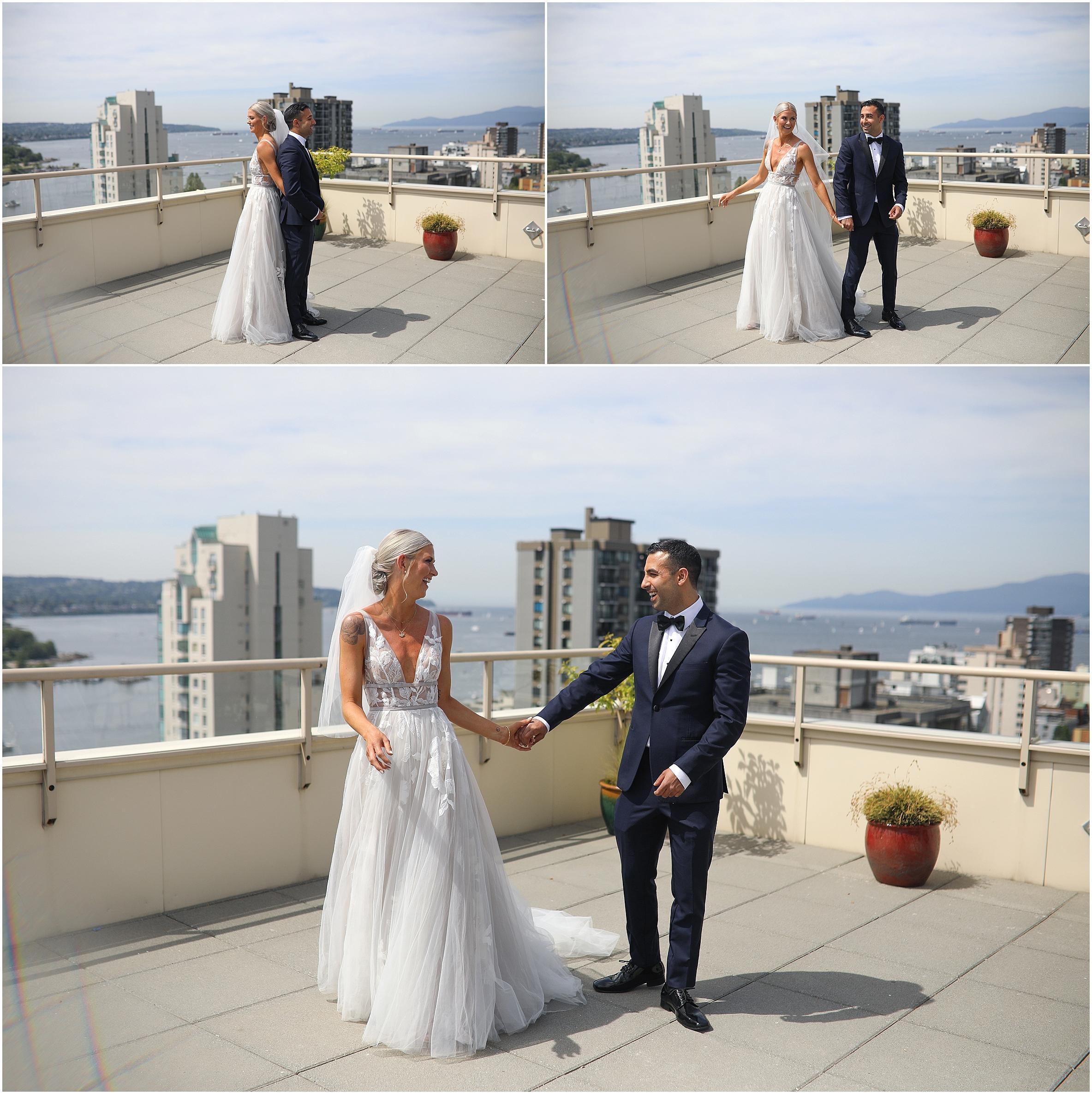 vancouver-wedding-photographer-the-loft-earls-yaletown_0003.jpg