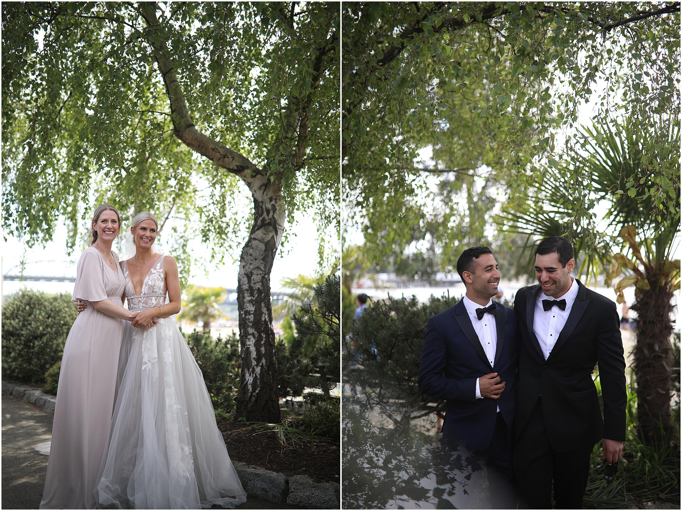 vancouver-wedding-photographer-the-loft-earls-yaletown_0013.jpg