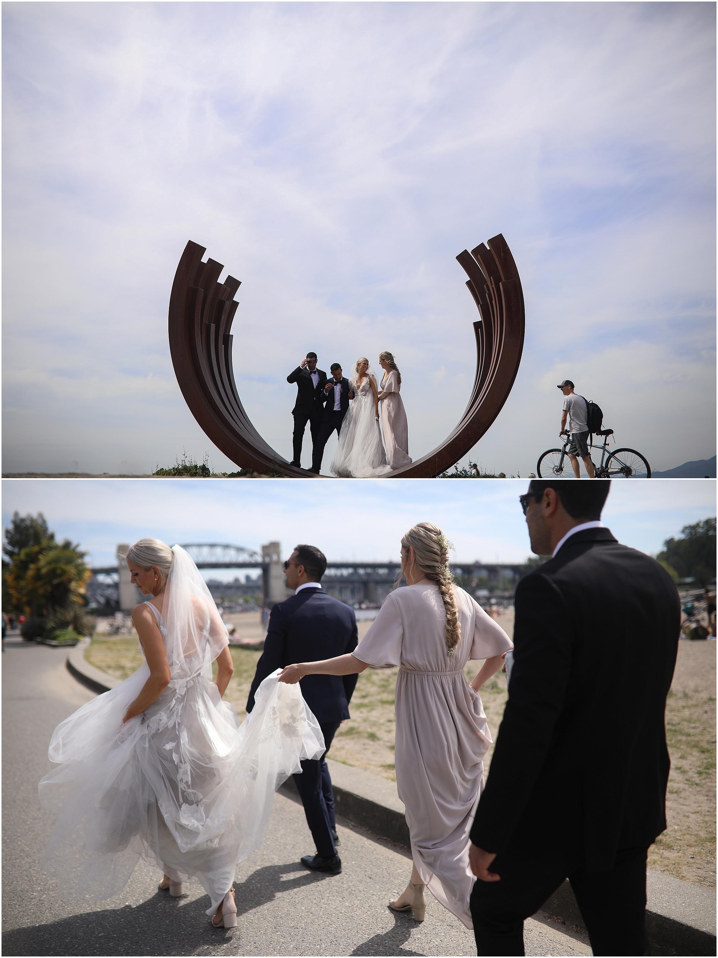 vancouver-wedding-photographer-the-loft-earls-yaletown_0012.jpg