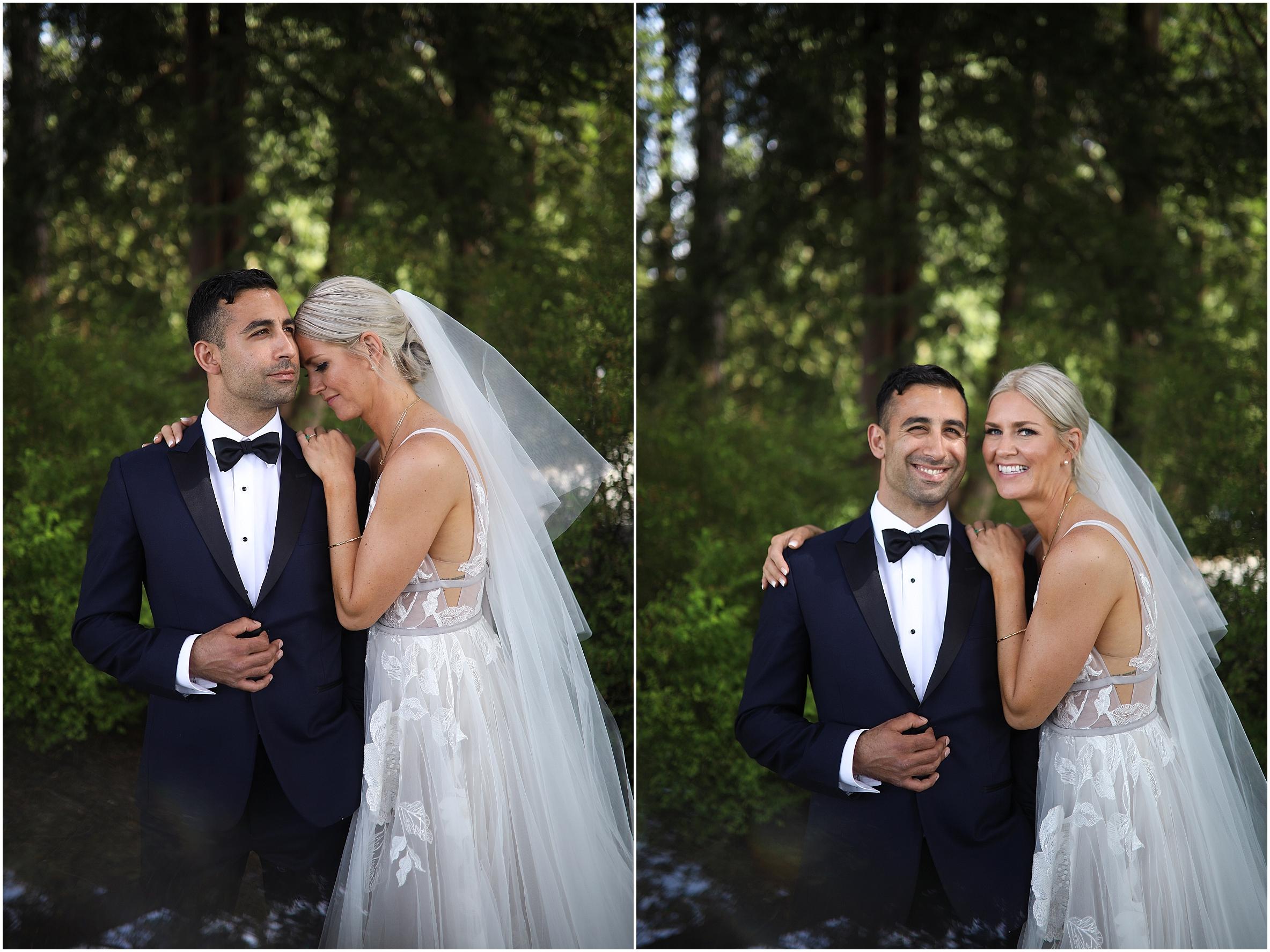 vancouver-wedding-photographer-the-loft-earls-yaletown_0011.jpg