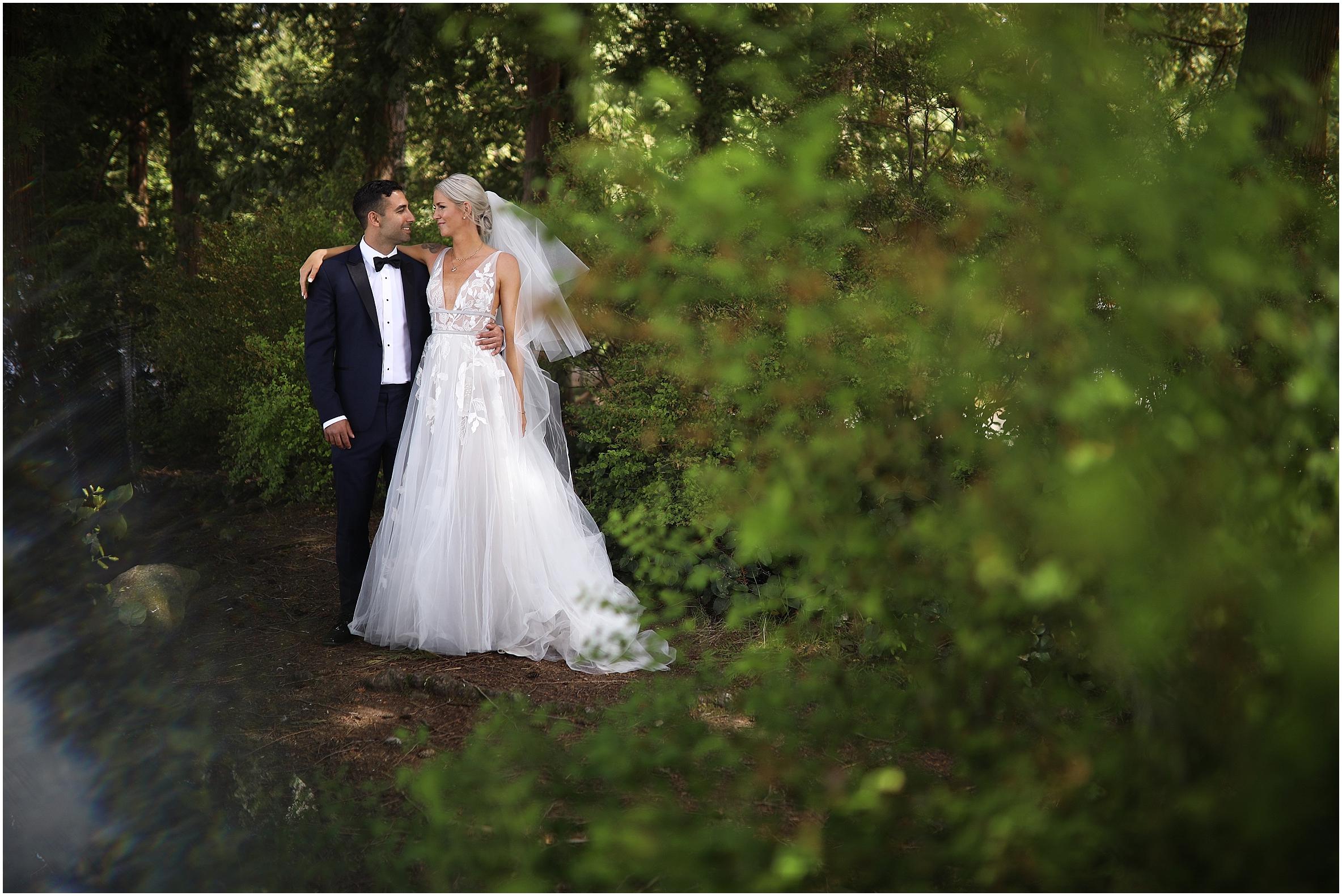 vancouver-wedding-photographer-the-loft-earls-yaletown_0010.jpg