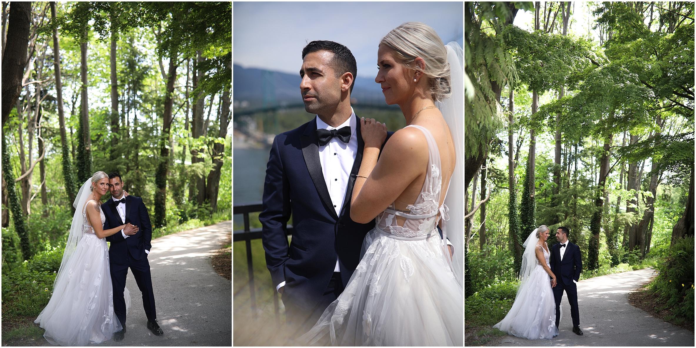 vancouver-wedding-photographer-the-loft-earls-yaletown_0009.jpg