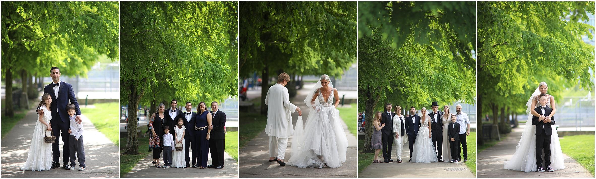 vancouver-wedding-photographer-the-loft-earls-yaletown_0019.jpg
