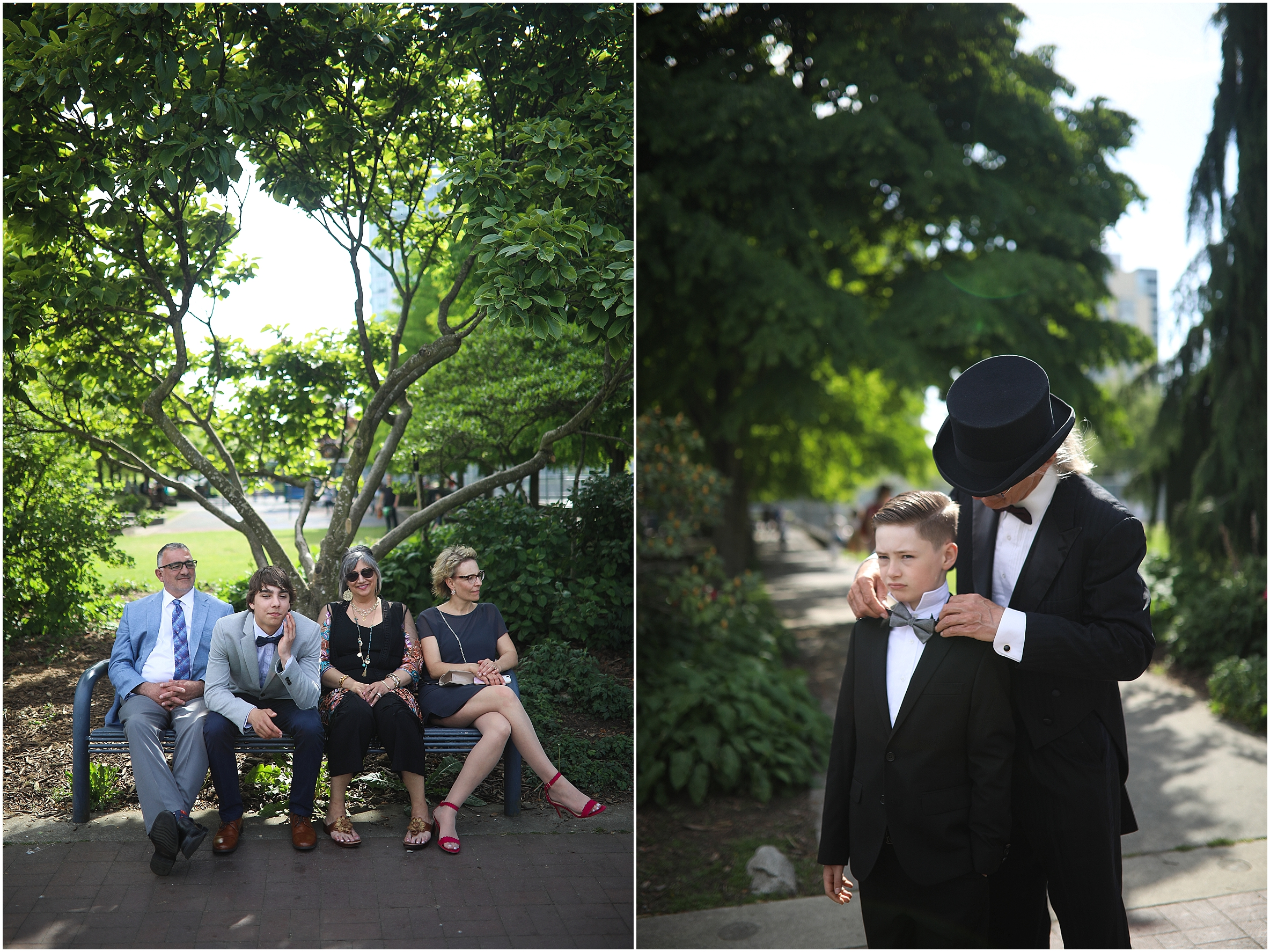 vancouver-wedding-photographer-the-loft-earls-yaletown_0020.jpg