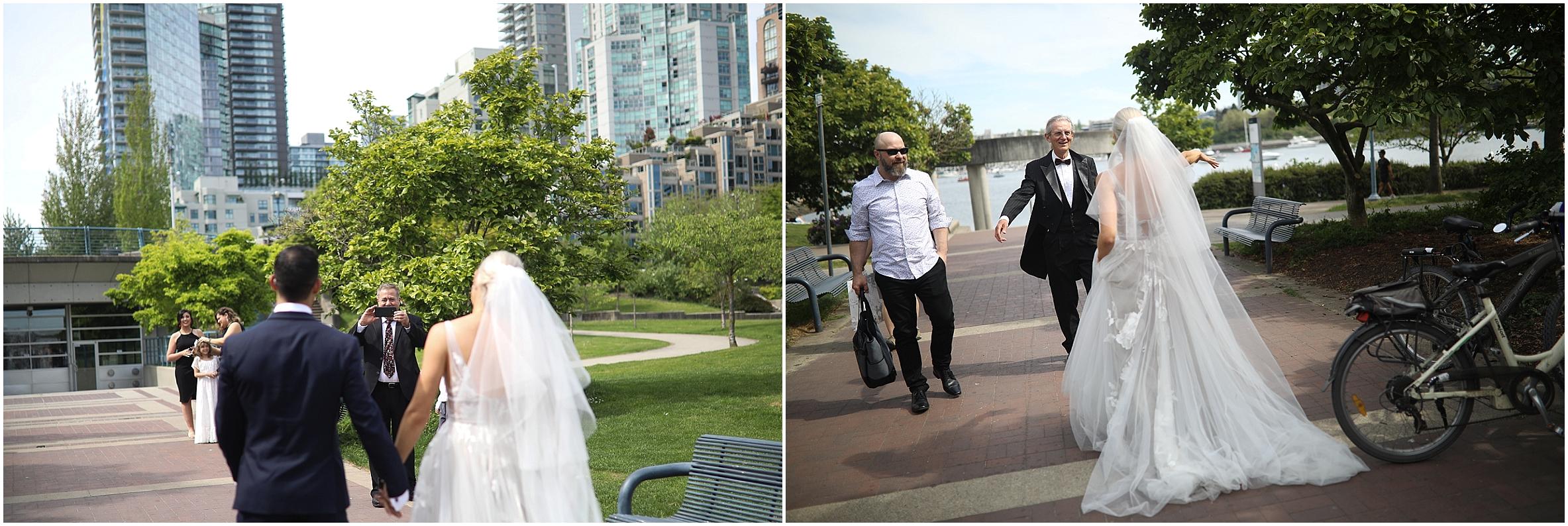 vancouver-wedding-photographer-the-loft-earls-yaletown_0018.jpg