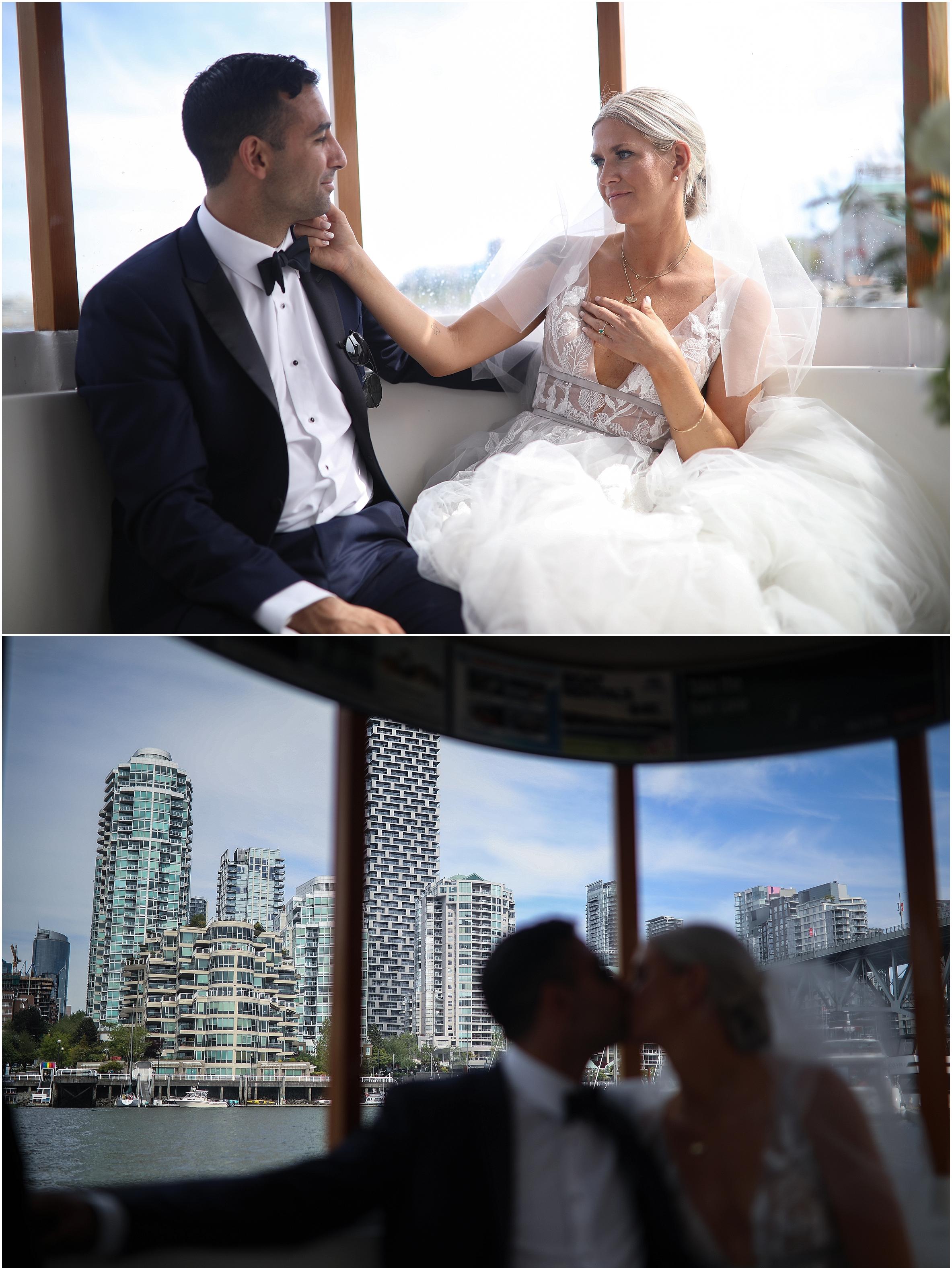vancouver-wedding-photographer-the-loft-earls-yaletown_0017.jpg
