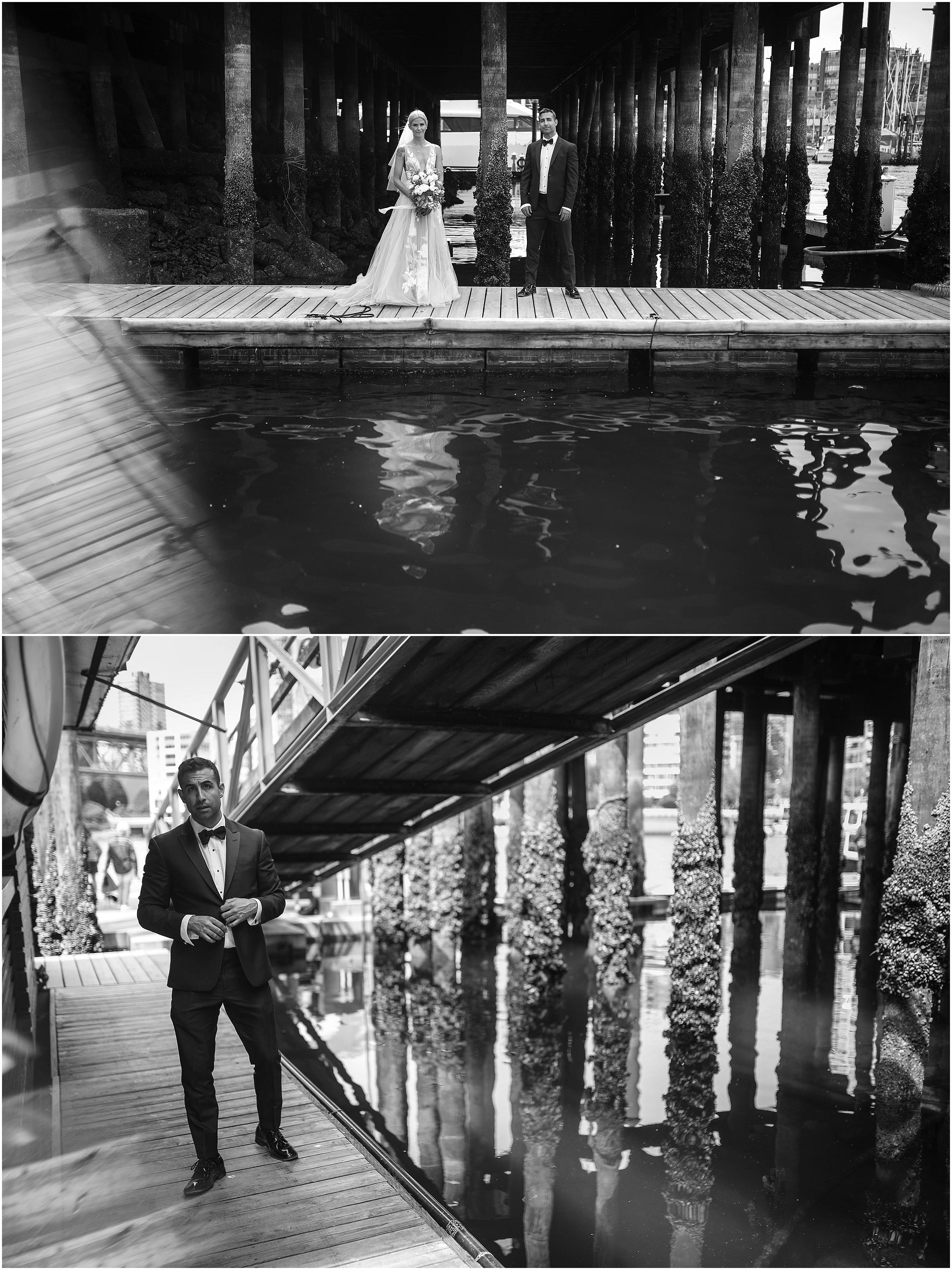 vancouver-wedding-photographer-the-loft-earls-yaletown_0016.jpg